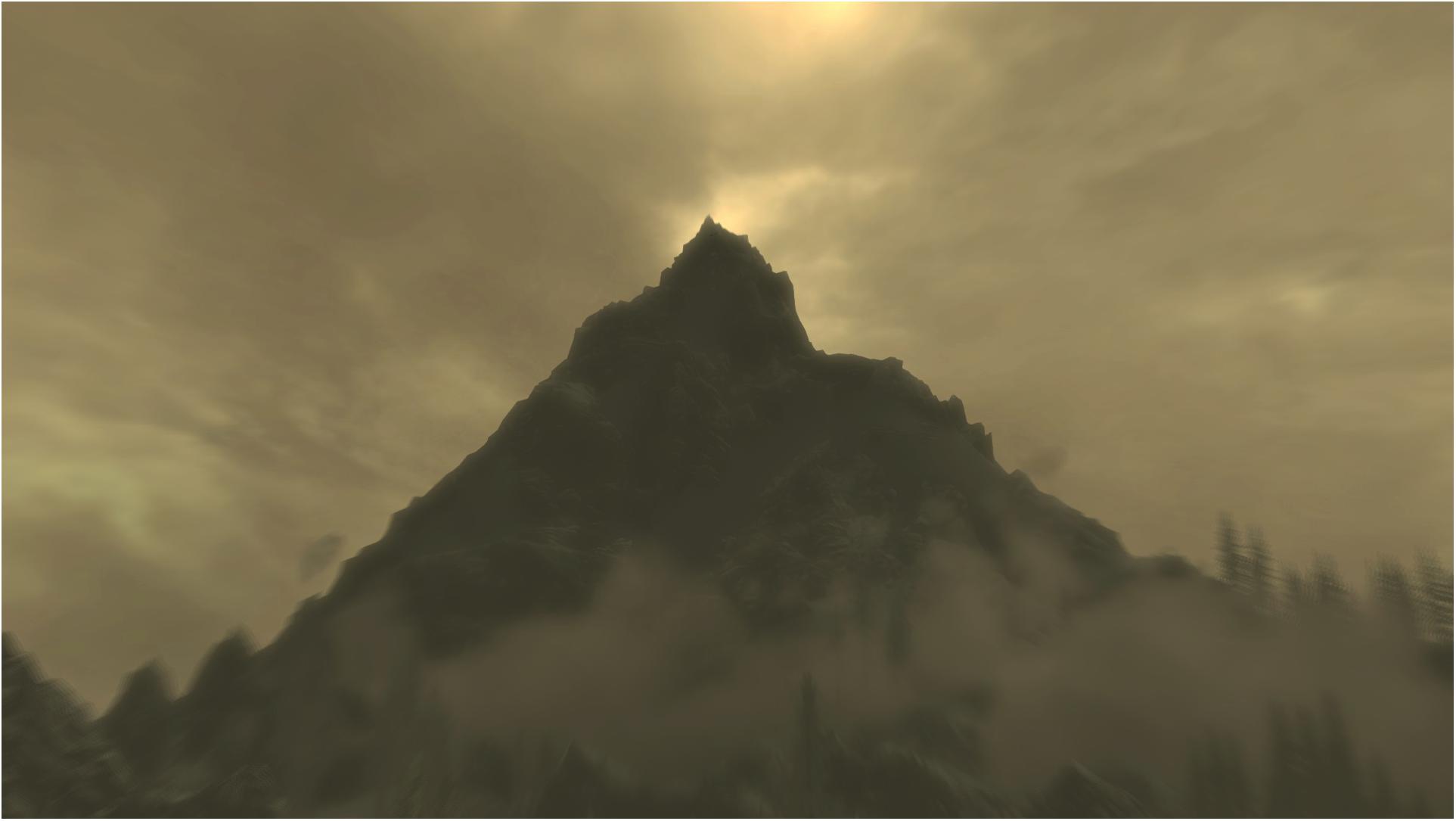 Elder Scrolls V Skyrim_0112_JTC.png