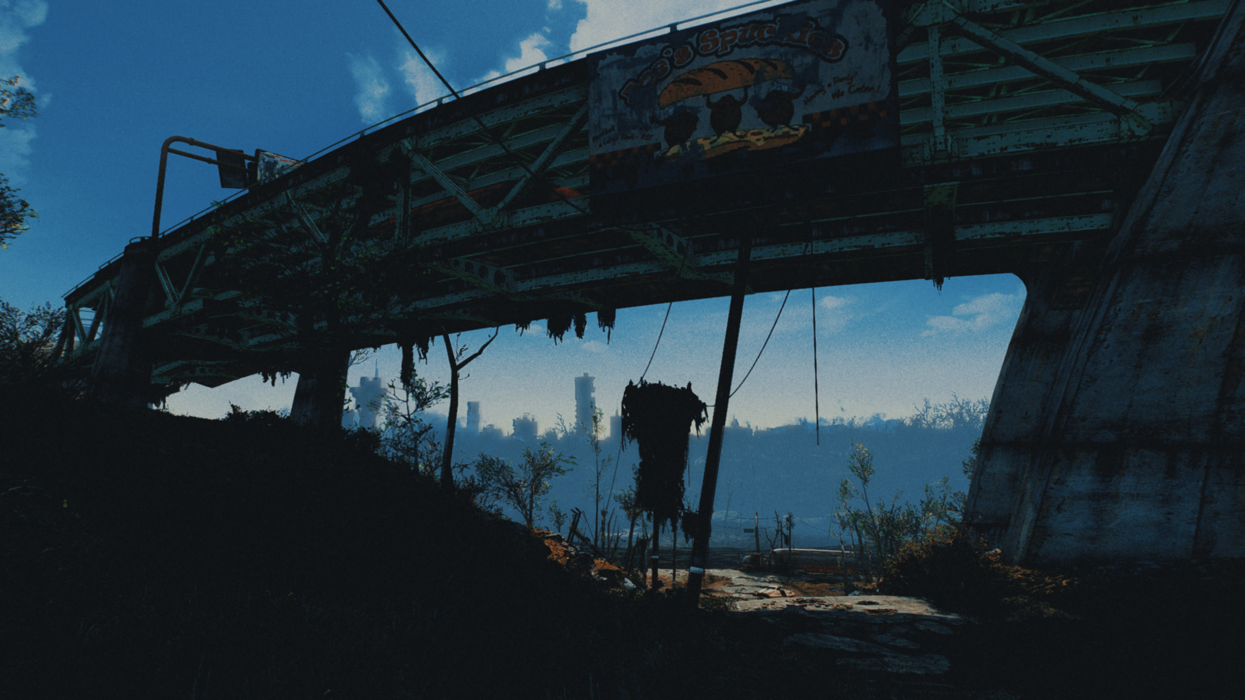 Fallout 4 Screenshot 2018.08.14 - 01.42.23.40.png