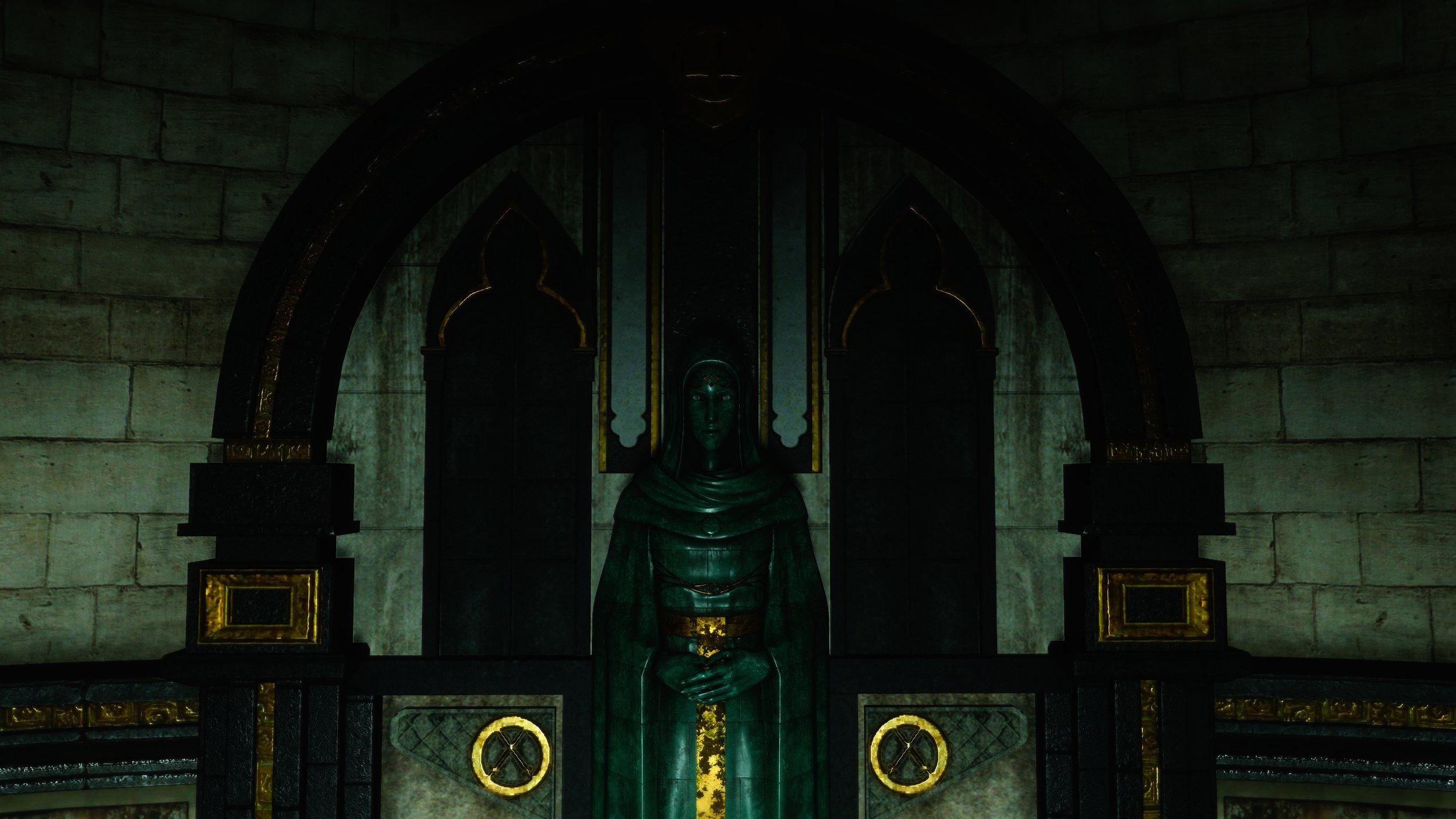Final Fantasy XV_0024_JTC.jpg