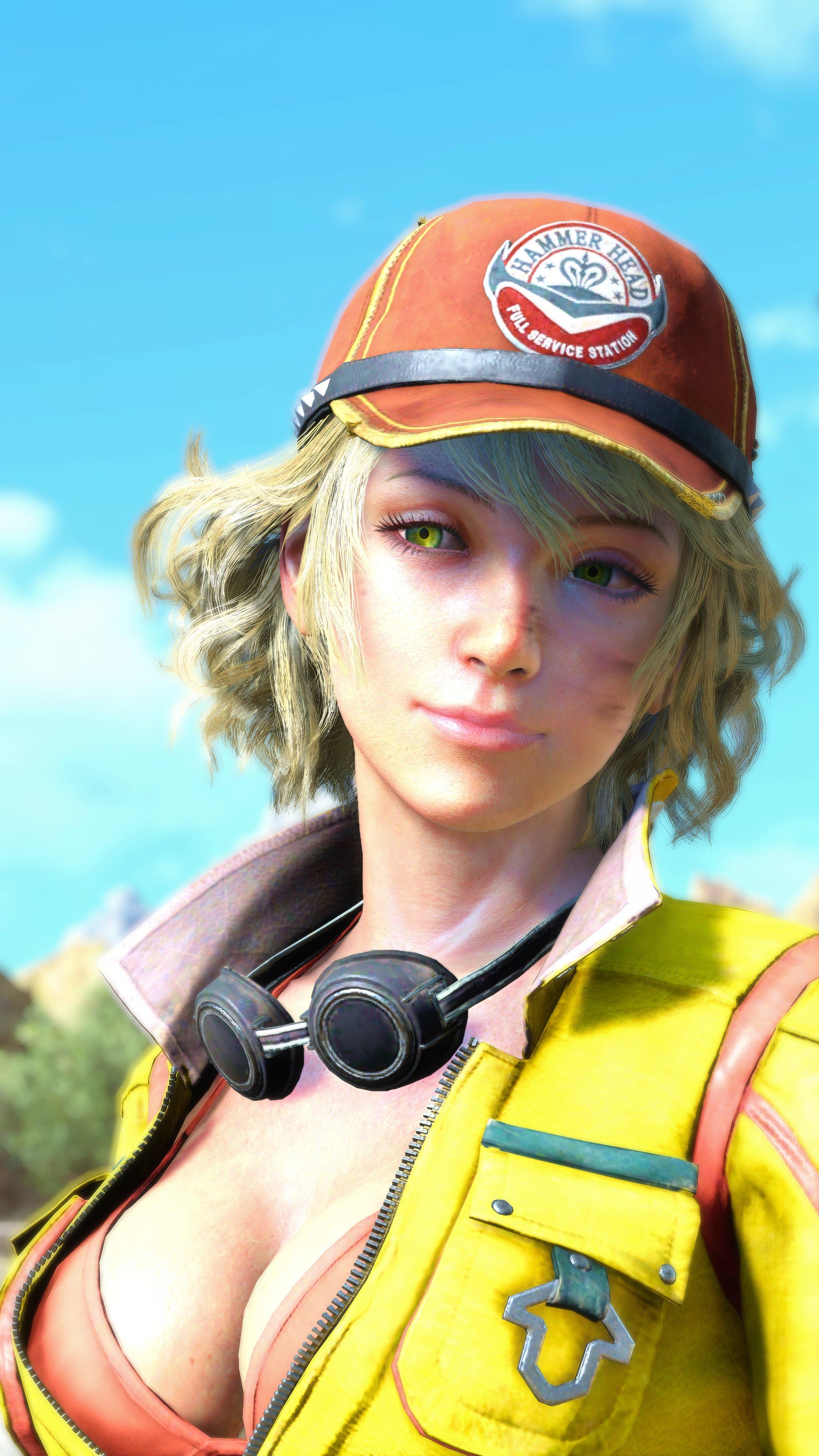 Final Fantasy XV_0004_JTC.jpg