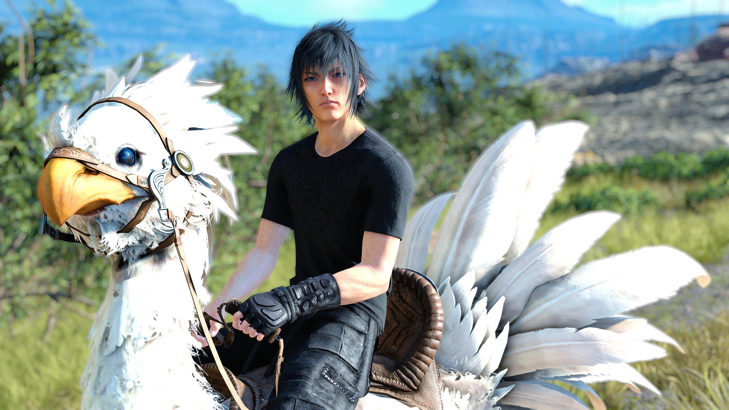 Final Fantasy XV_0034_JTC.jpg