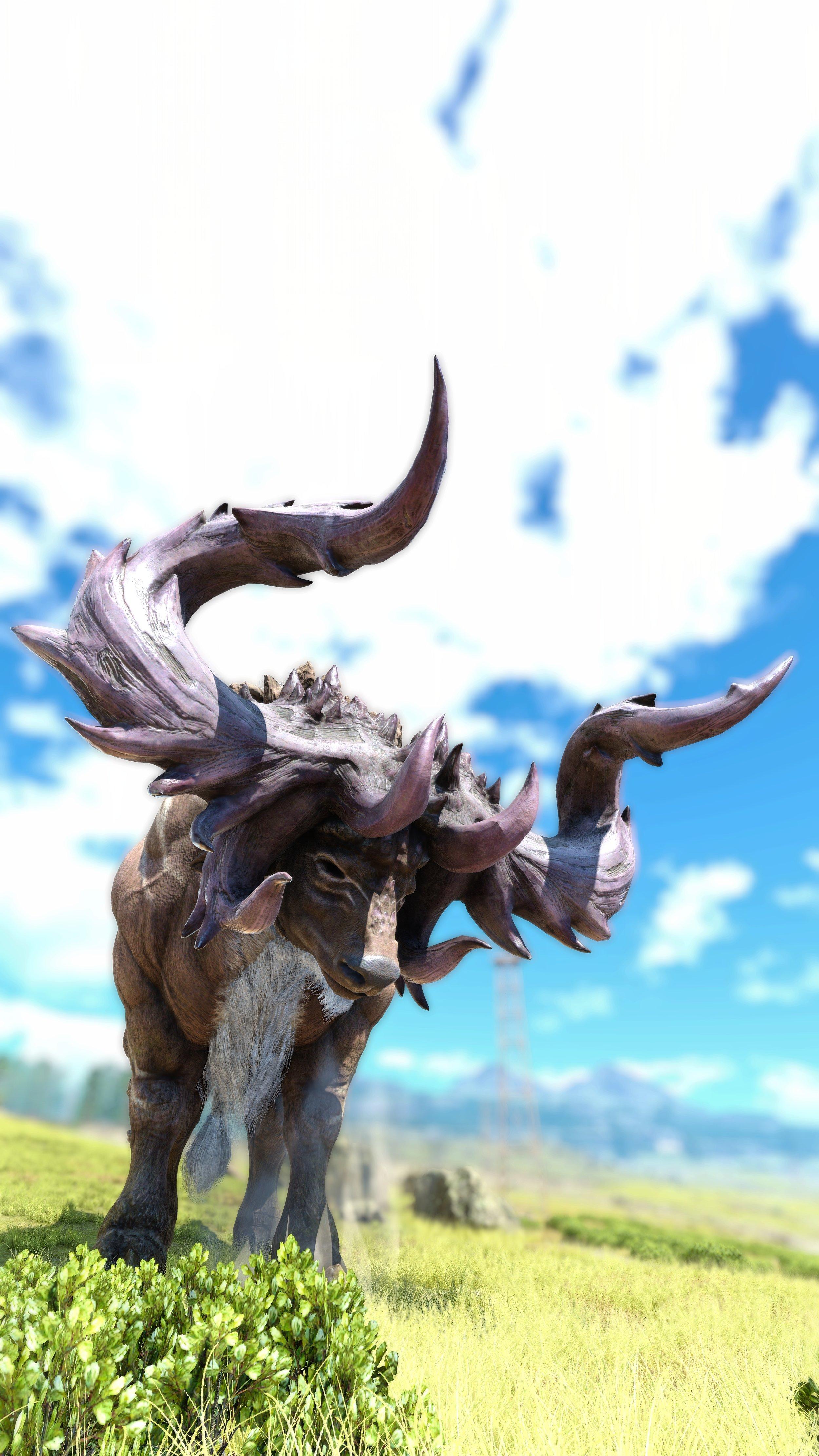 Final Fantasy XV_0035_JTC.jpg