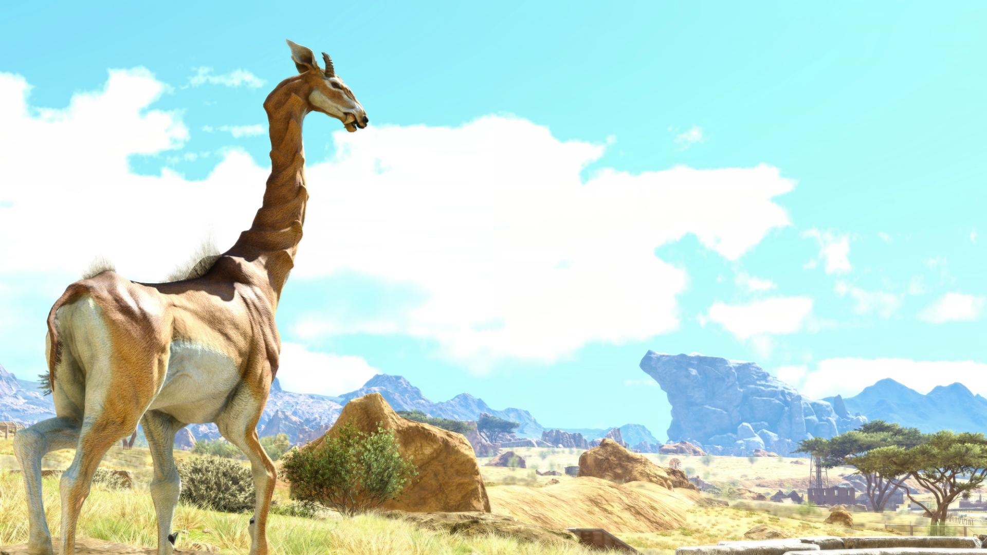 Final Fantasy XV_0023_JTC.png