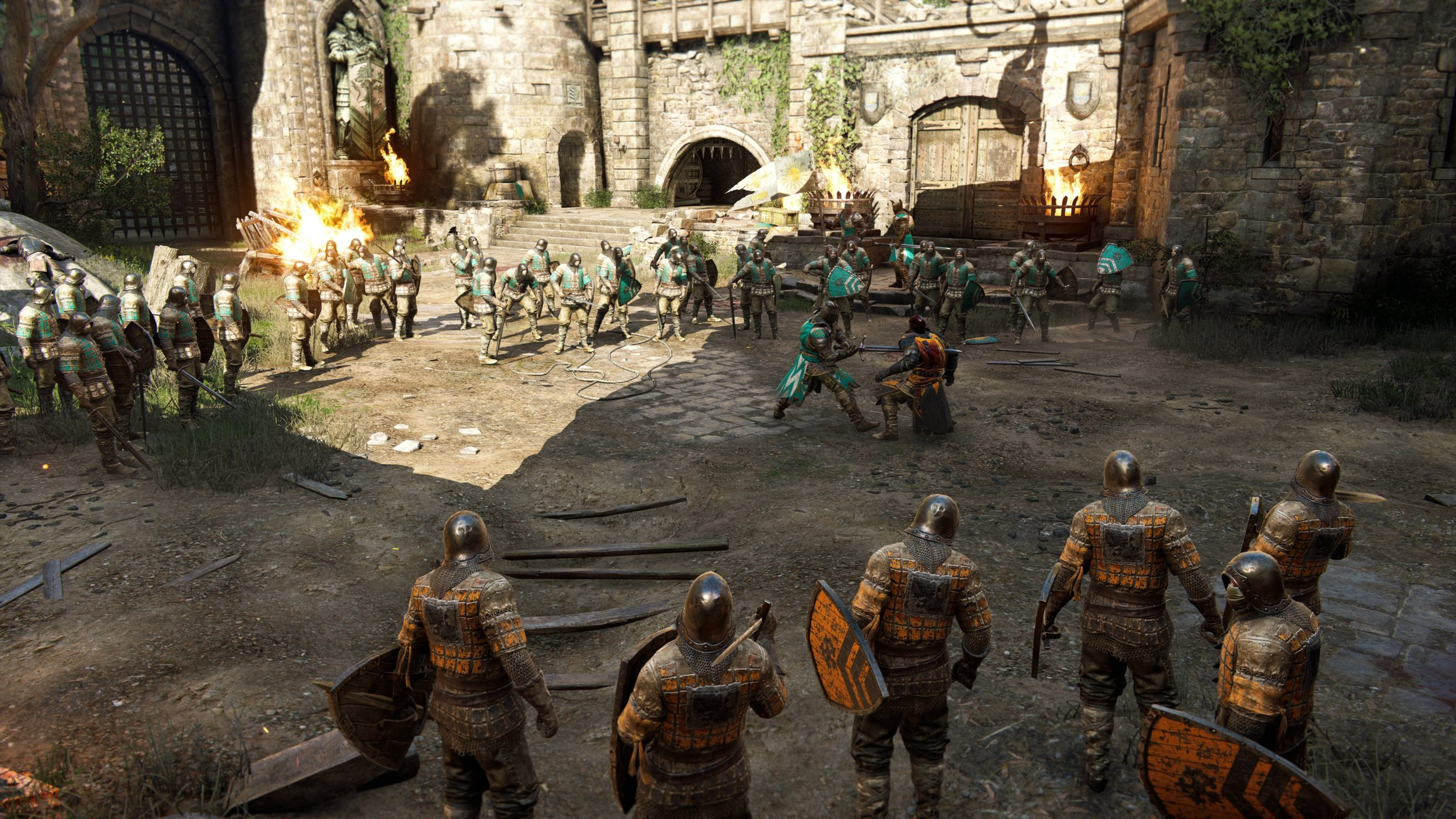 For Honor Super-Resolution 2018.09.13 - 12.57.23.55.jpg