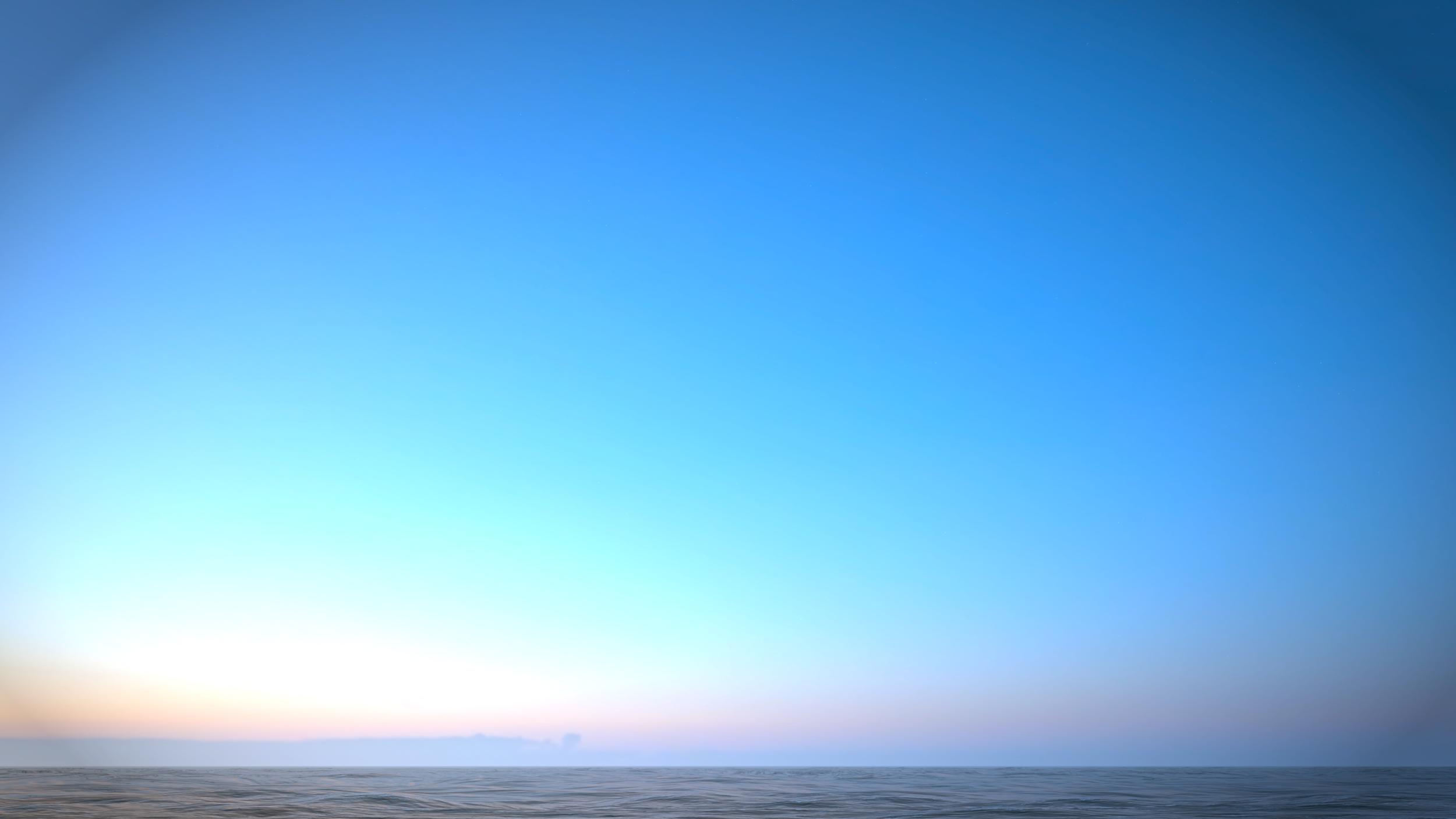 Forza Horizon 4 2019-01-10 11-16-27.png