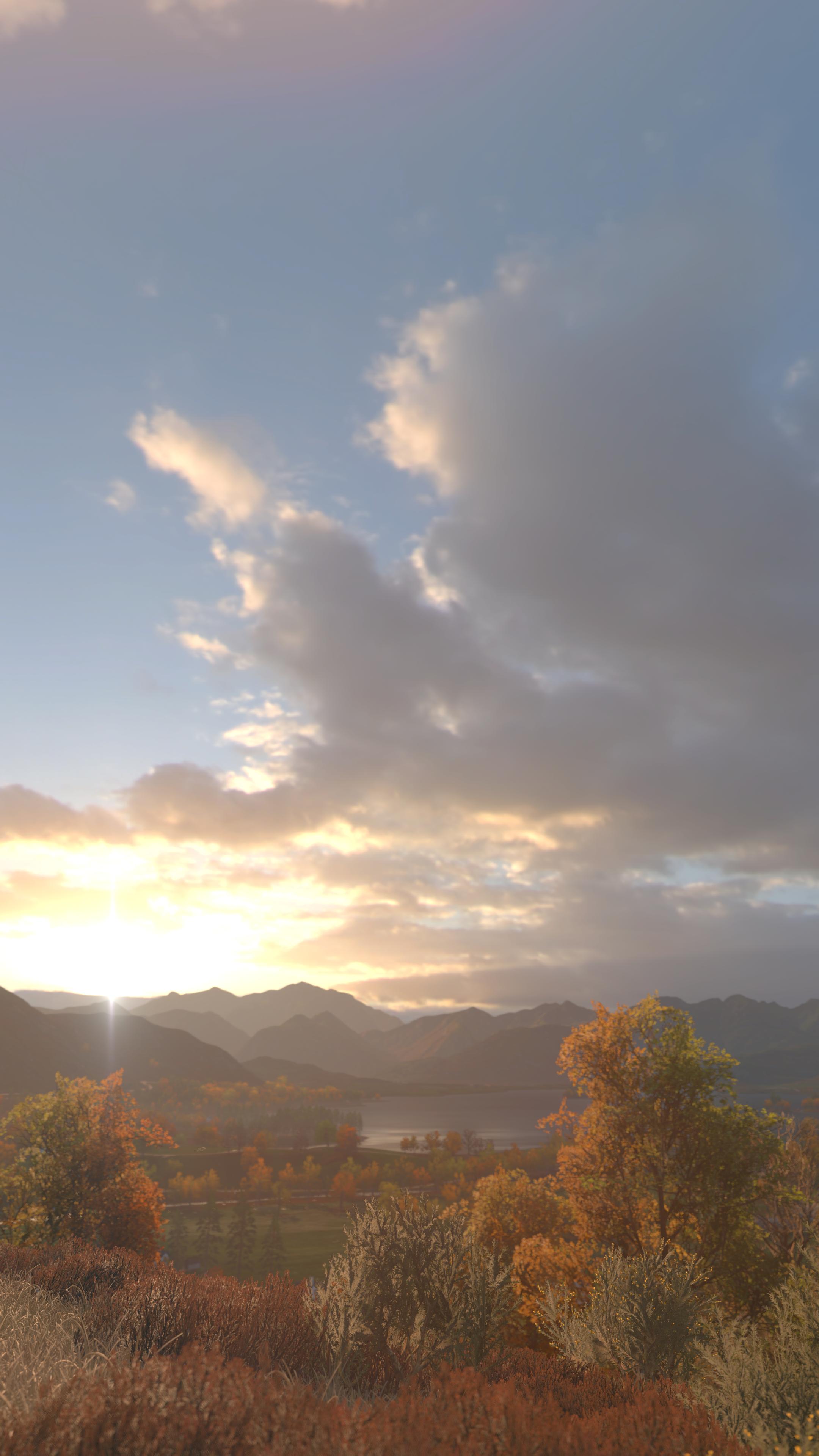 Forza Horizon 4_XBOX_0010_JTC.png