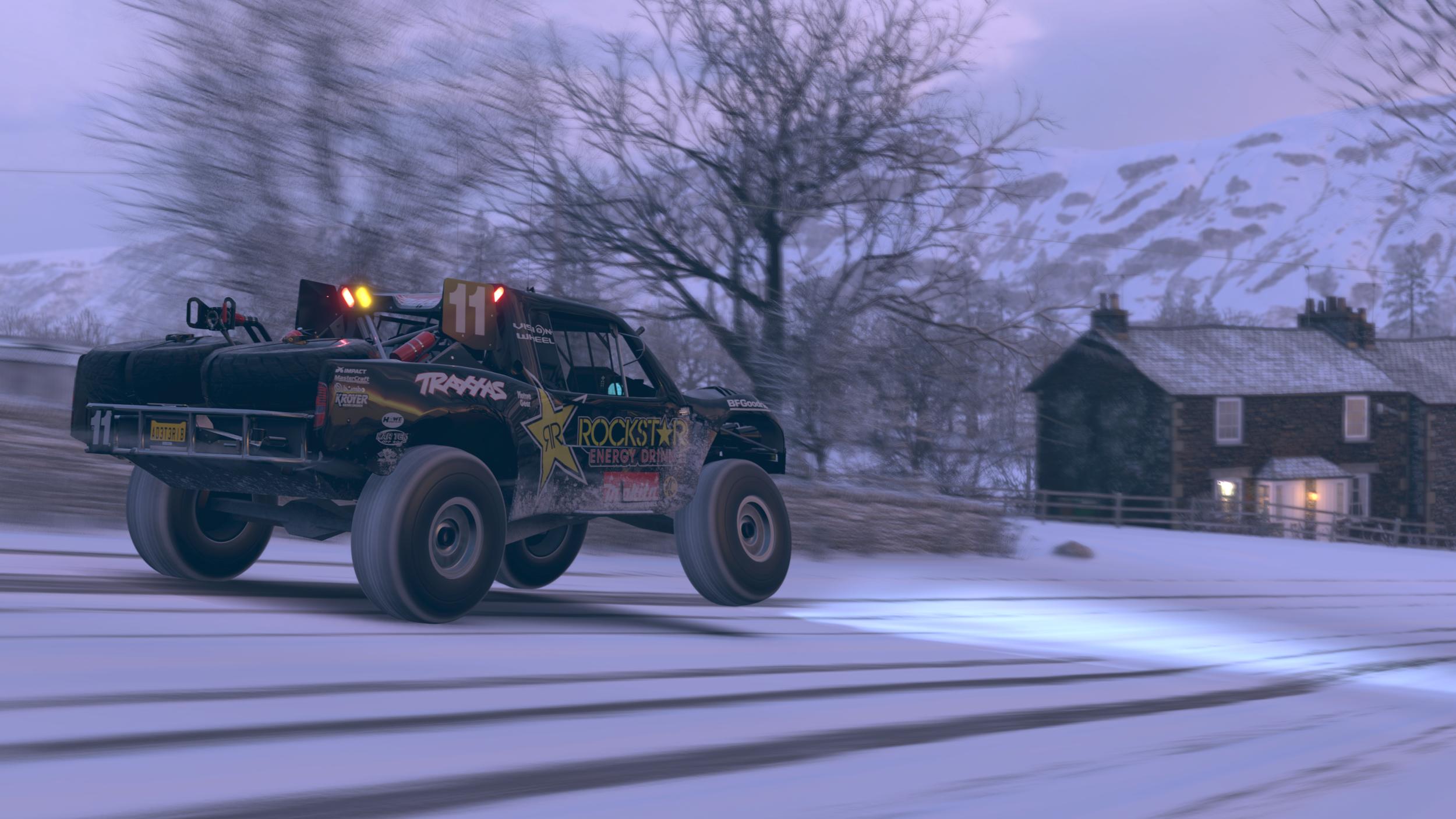 Forza Horizon 4_XBOX_0021_JTC.png
