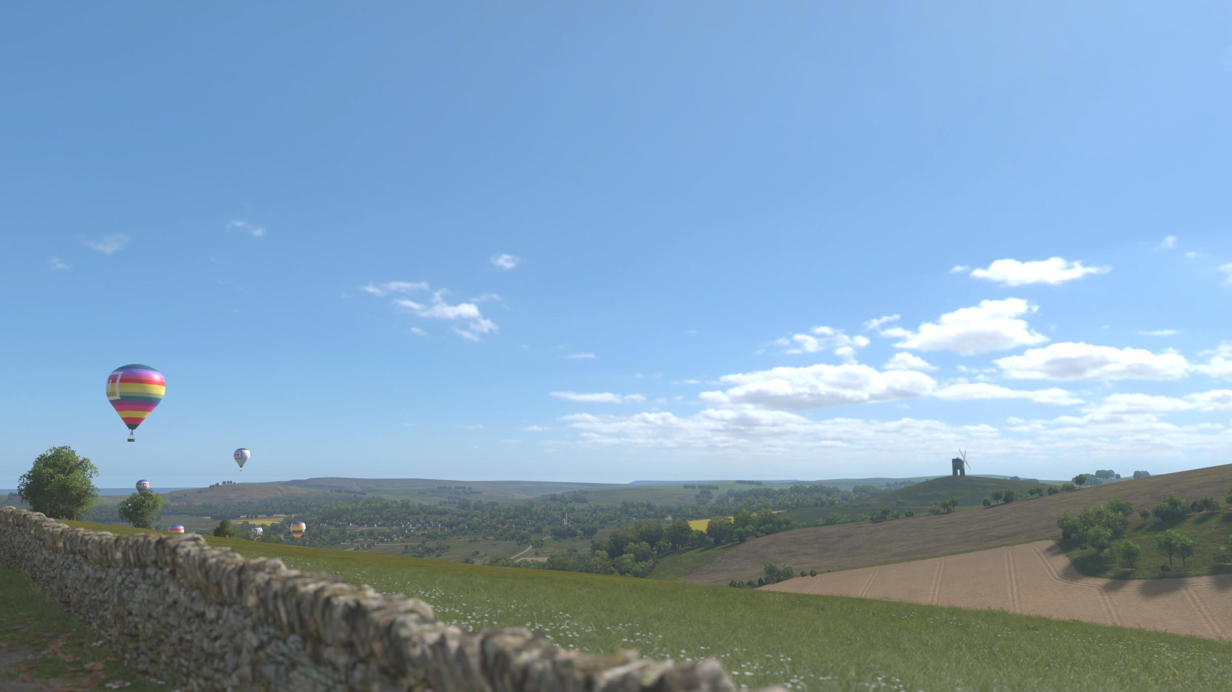 Forza Horizon 4_XBOX_0025_JTC.png