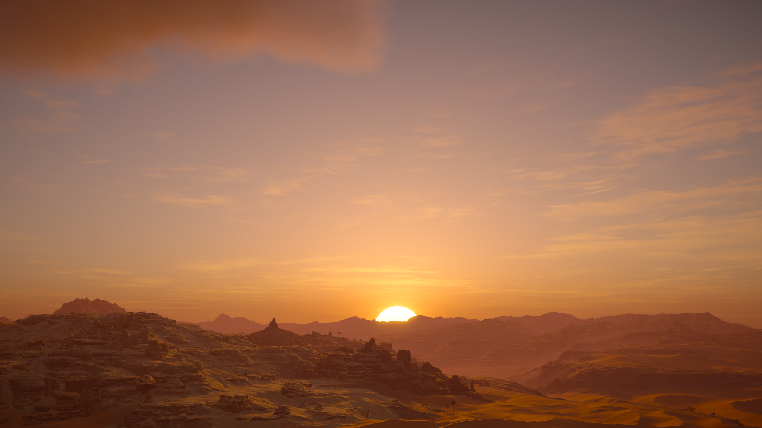 Assassin's Creed® Origins - Shot Two.png