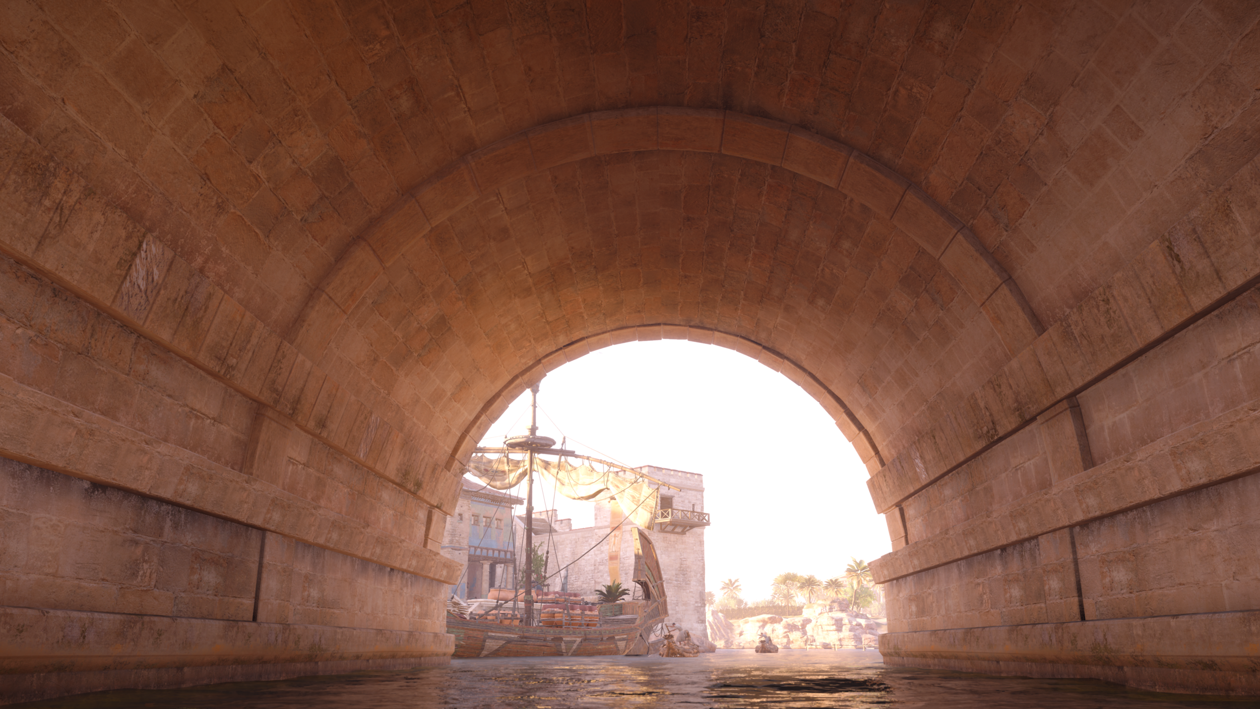 Assassin's Creed® Origins - Shot One.png