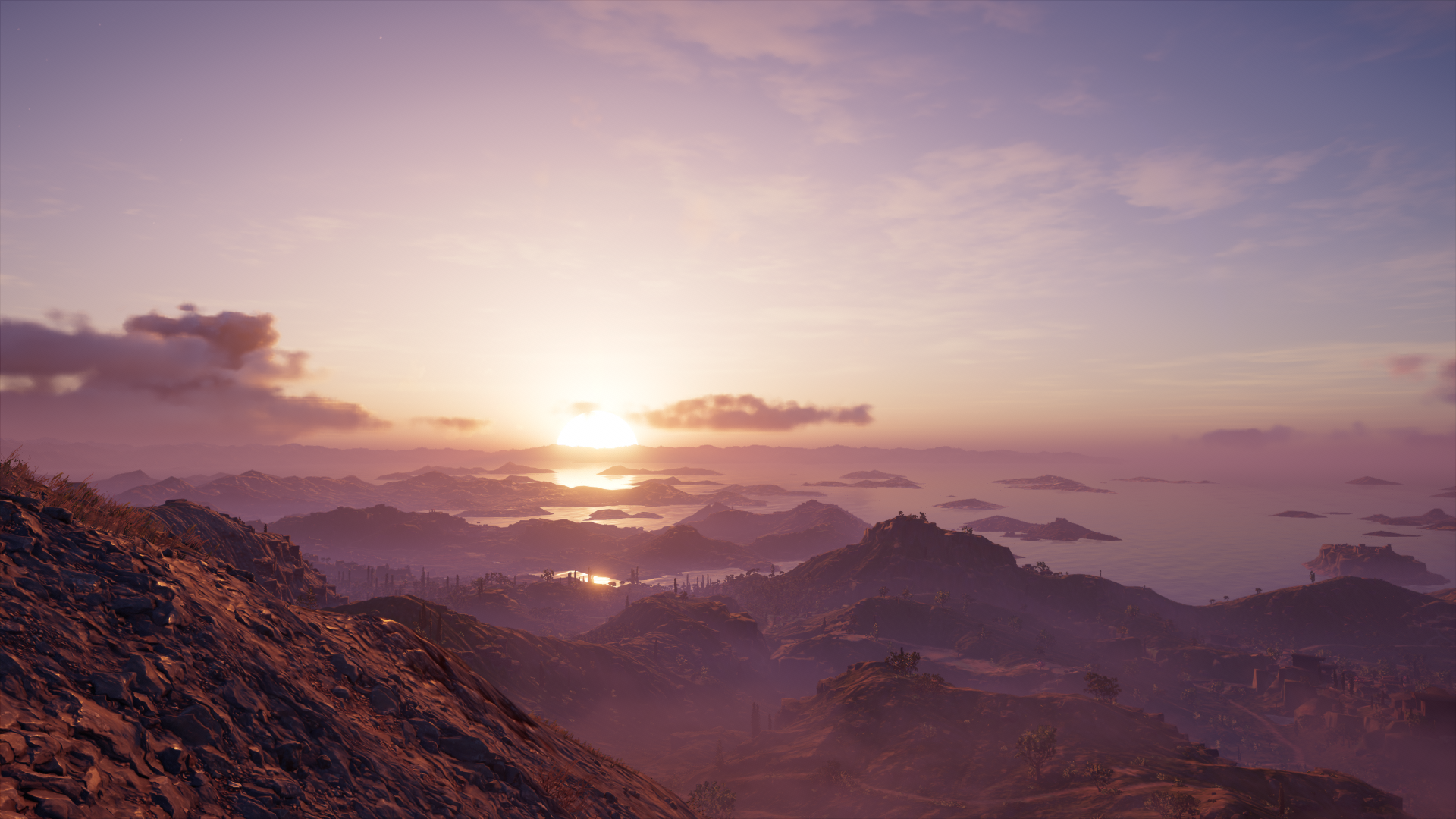 Assassin's Creed  Odyssey Screenshot 2018.10.12 - 01.42.16.47.png