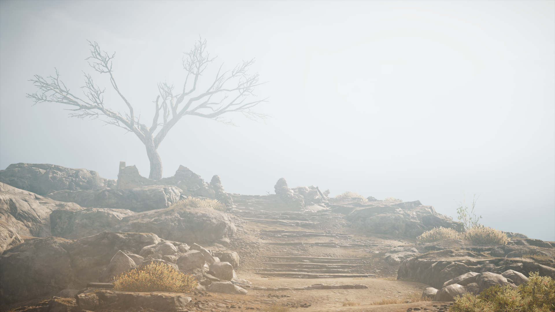Assassin's Creed  Odyssey Screenshot 2018.10.12 - 02.32.35.24.png