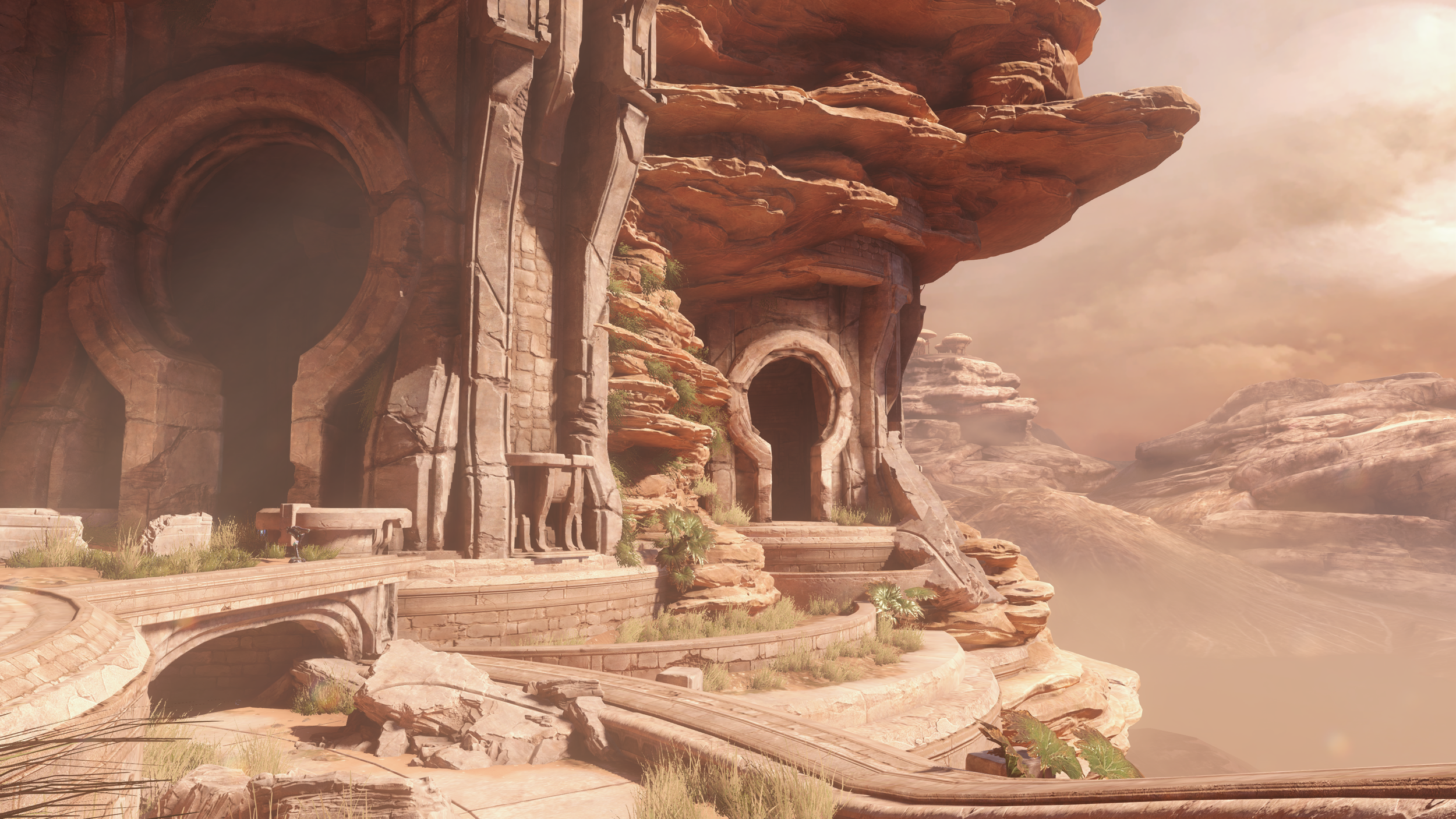 Halo 5_ Guardians 2018-07-31 21-54-16.png