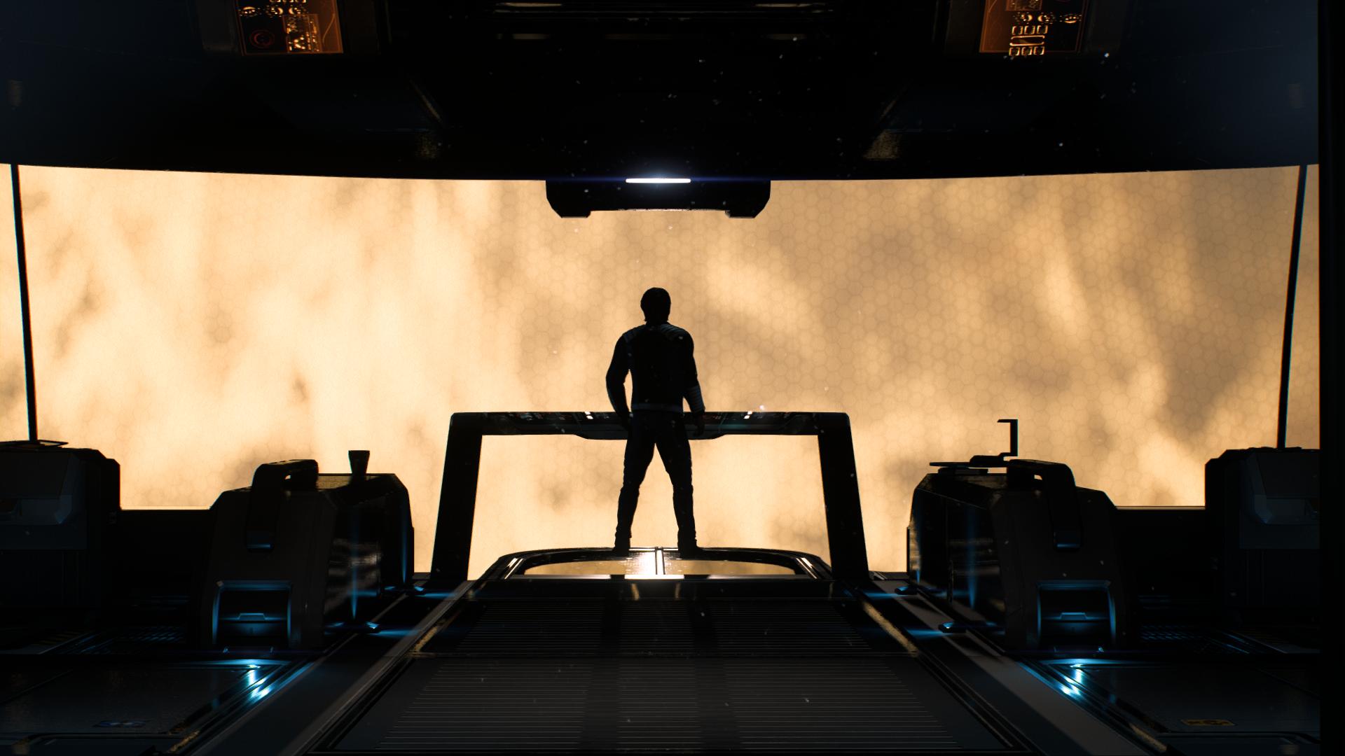 Mass Effect Andromeda_Cinetools_0001_JTC.png