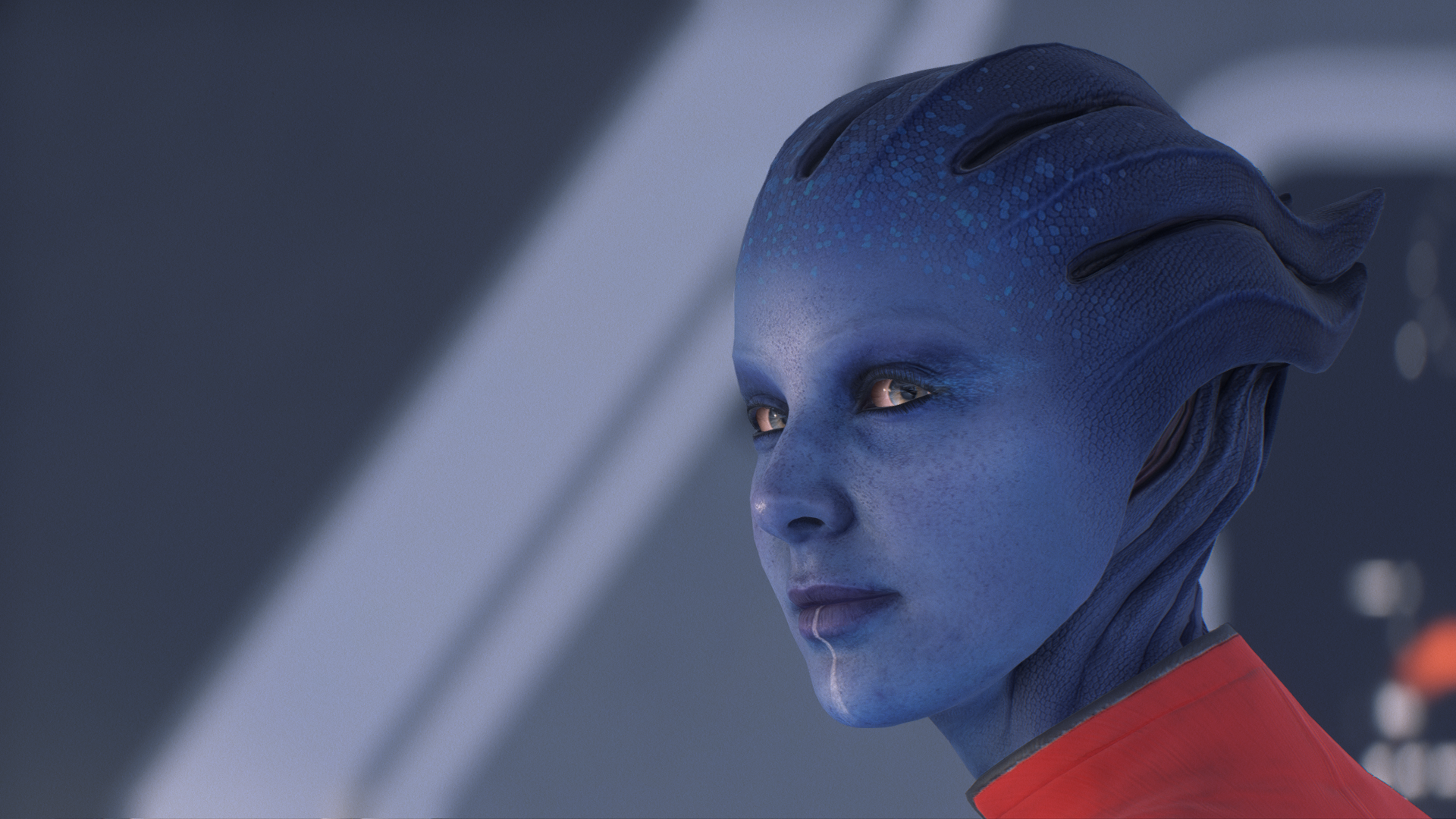 Mass Effect Andromeda_Cinetools_0003_JTC.png