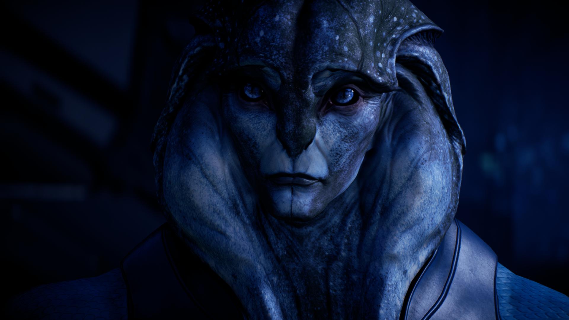 Mass Effect Andromeda_Cinetools_0004_JTC.png