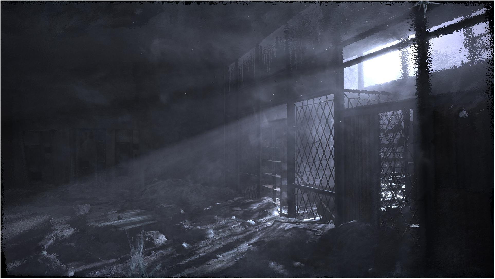Metro 2033_0004_JTC.png