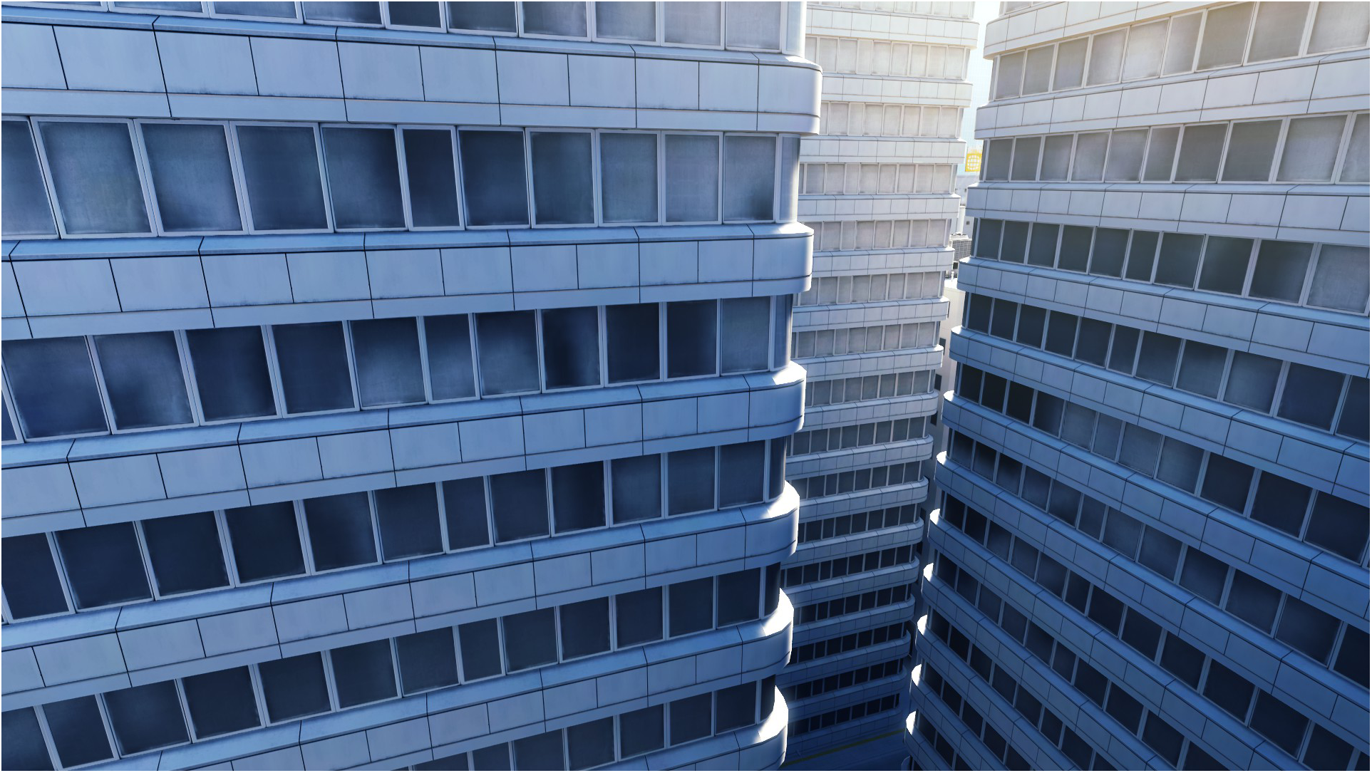 Mirror's Edge_0016_JTC.png