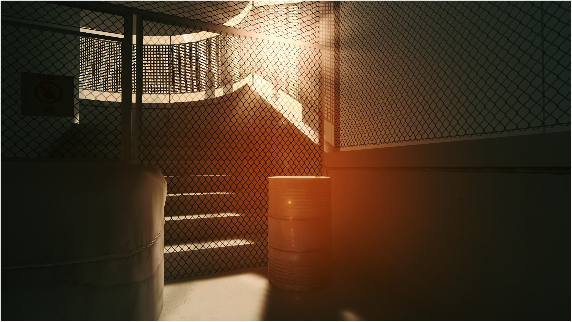 Mirror's Edge_0040_JTC.png