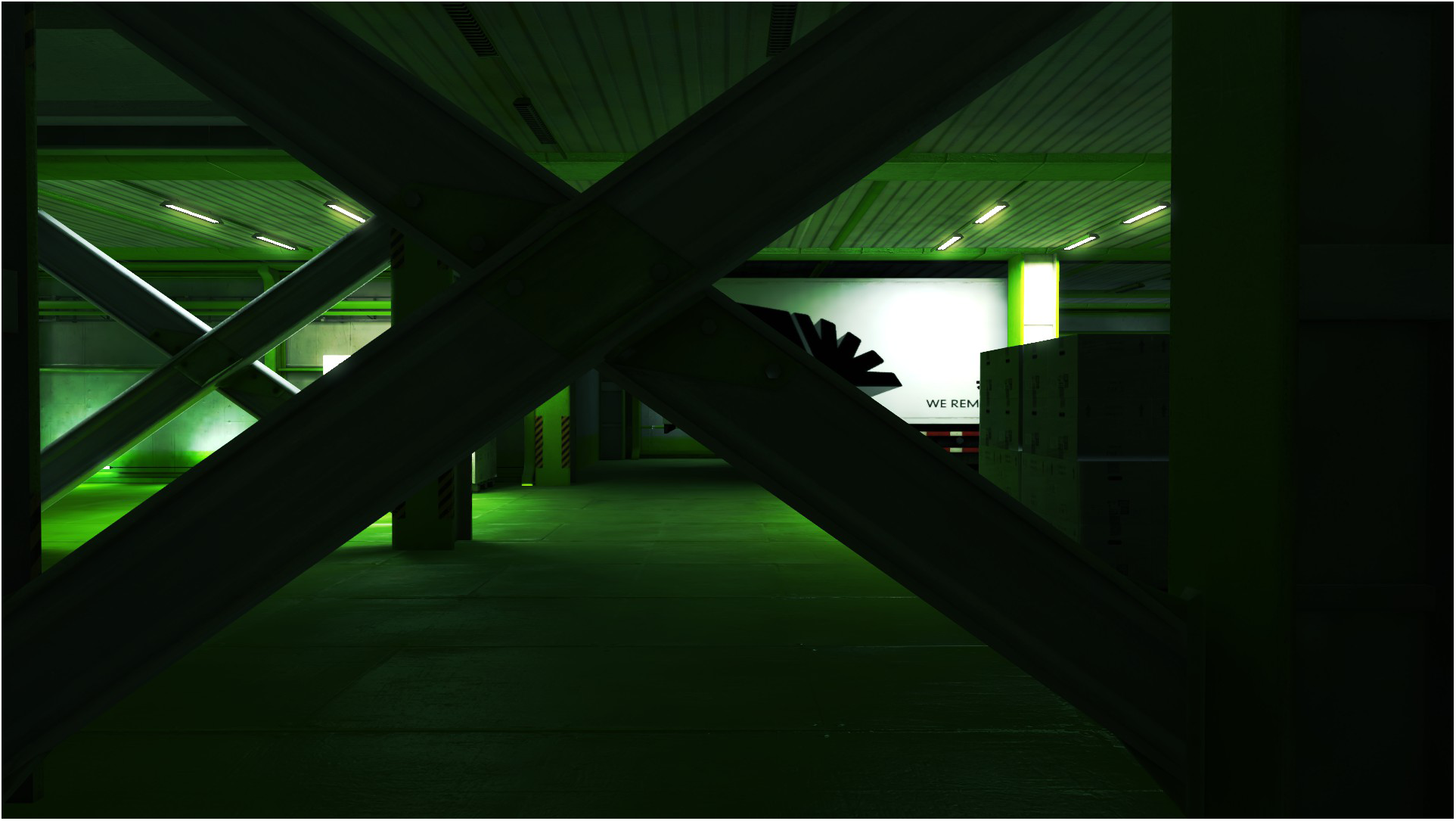 Mirror's Edge_0044_JTC.png