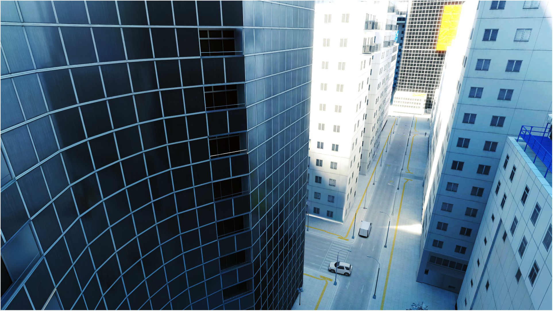 Mirror's Edge_0070_JTC.png