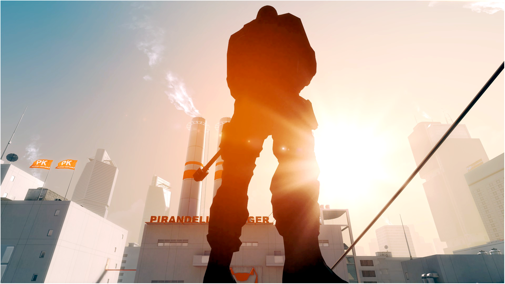 Mirror's Edge_0100_JTC.png
