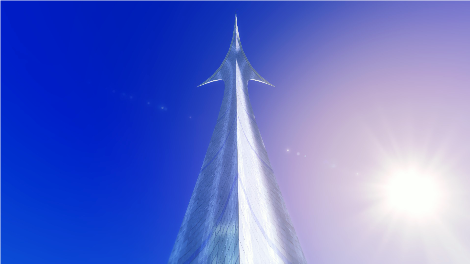 Mirror's Edge_0101_JTC.png