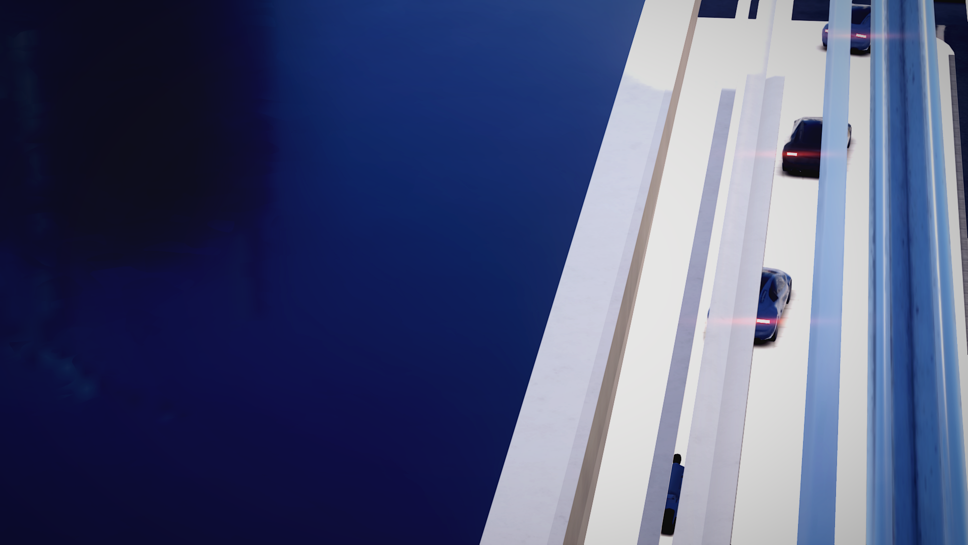 Mirror's Edge Catalyst_Ansel_0007_JTC.png