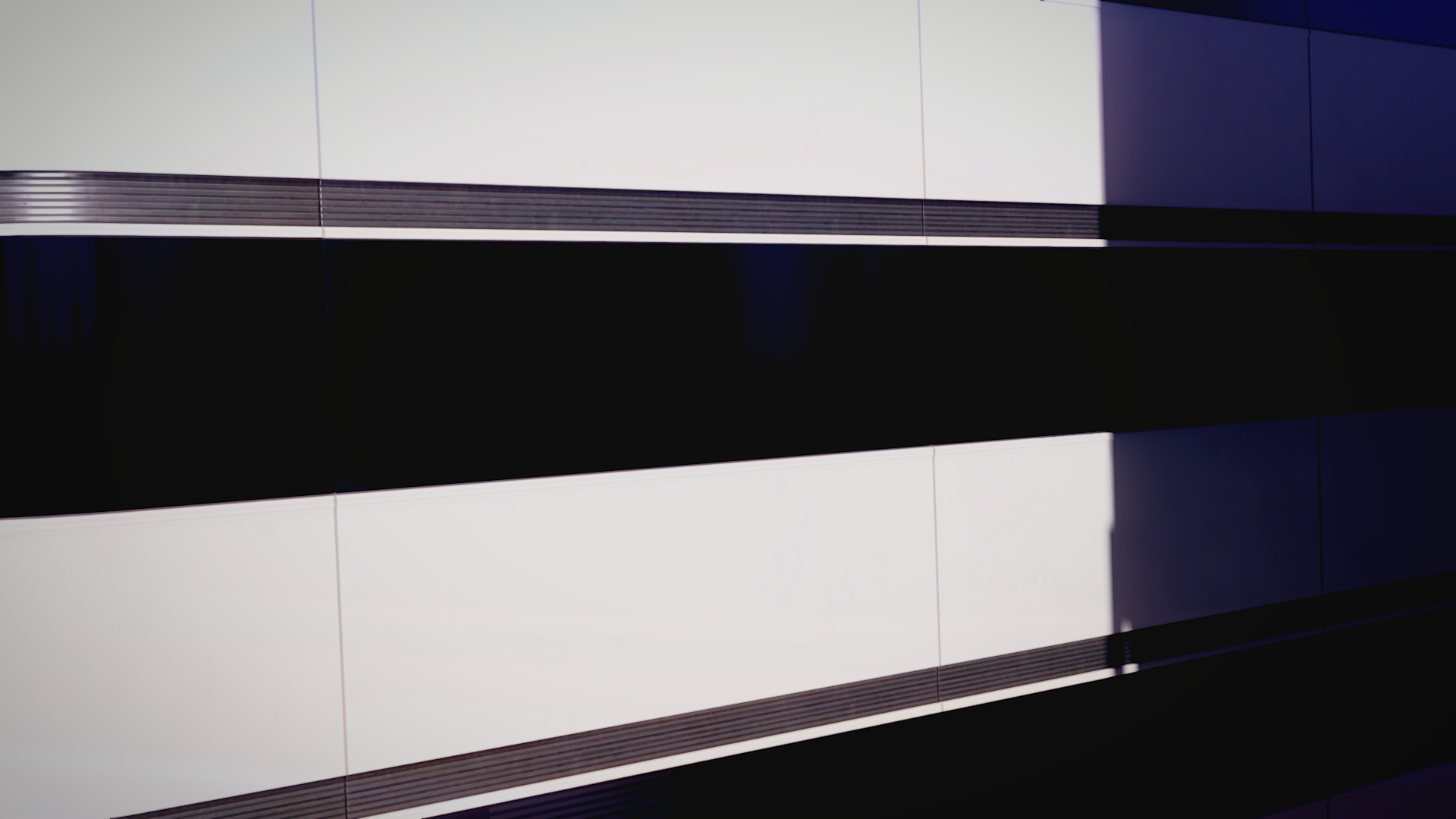 Mirror's Edge Catalyst_Ansel_0010_JTC.png