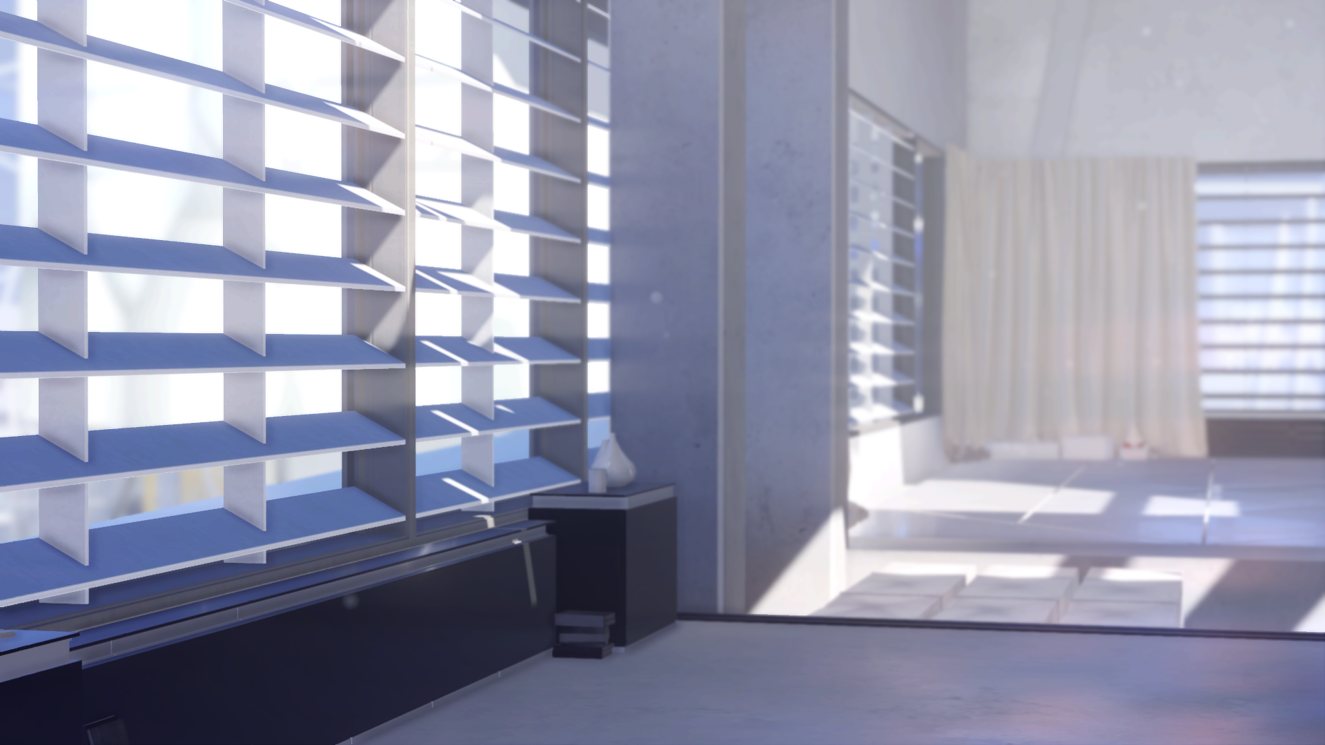 Mirror's Edge Catalyst_Ansel_0013_JTC.png