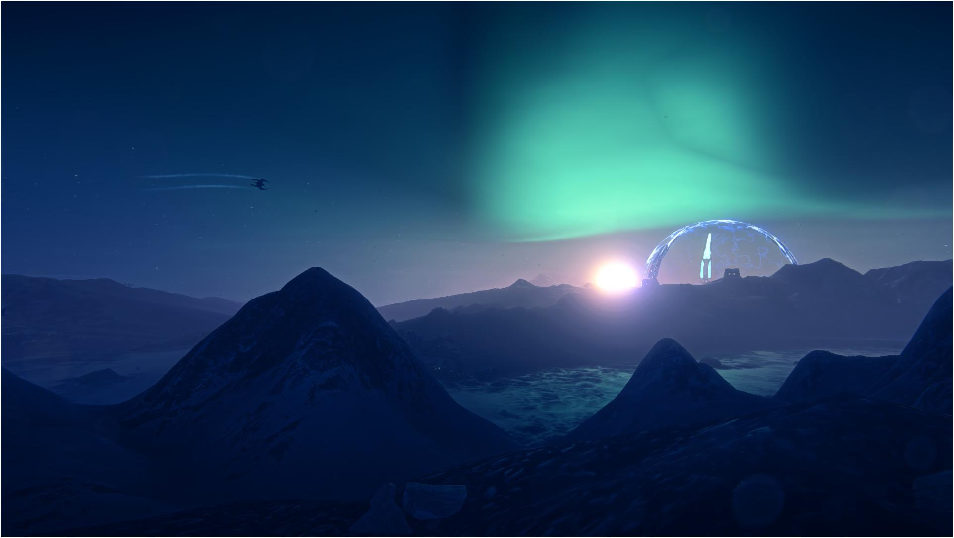 Planetside 2_0019_JTC.png