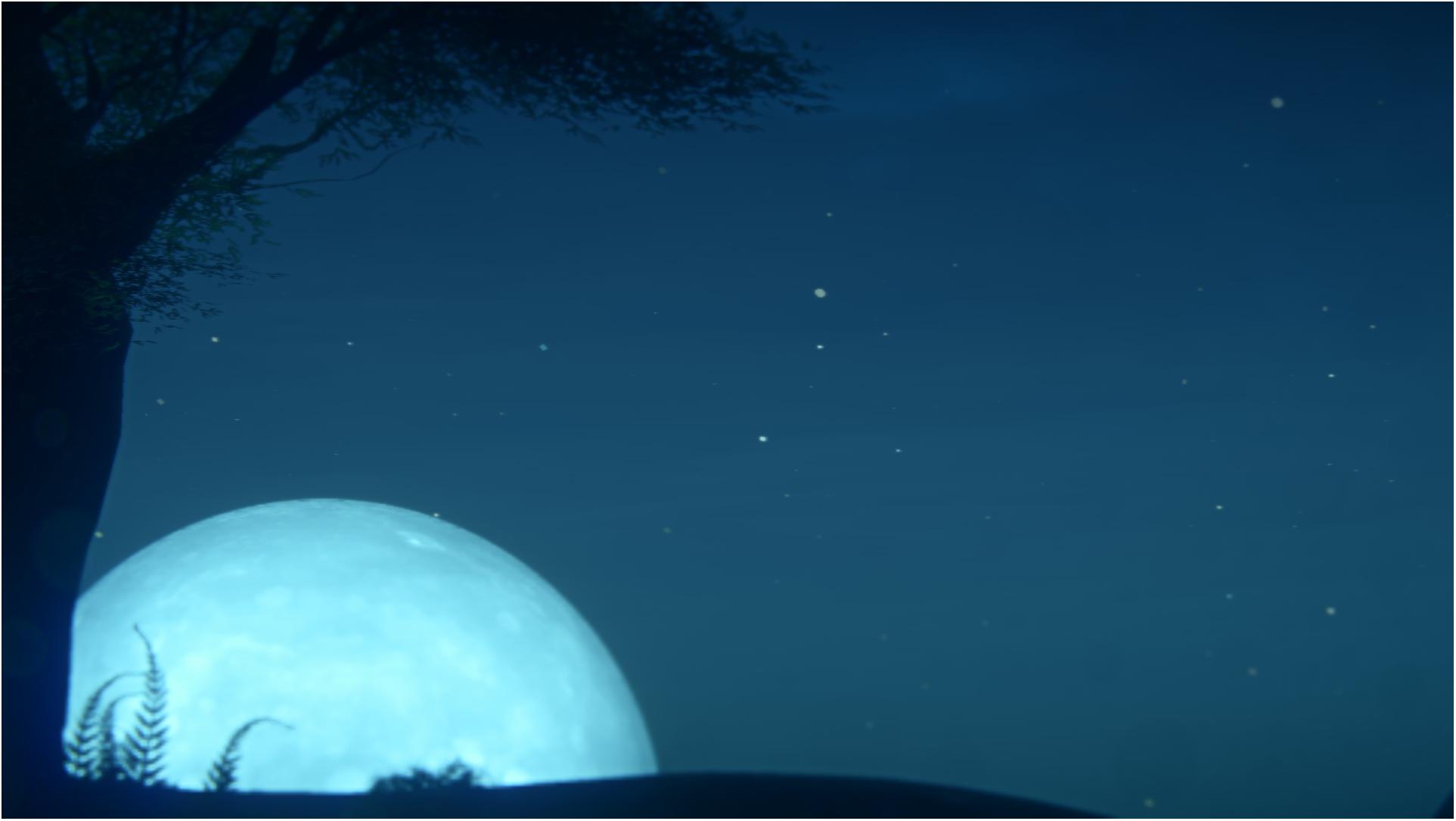 Planetside 2_0066_JTC.png