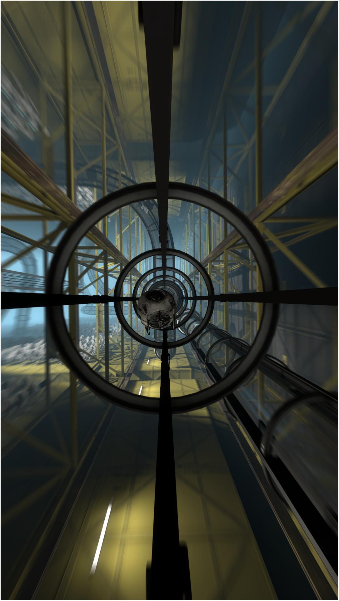 Portal 2_0001_JTC.png