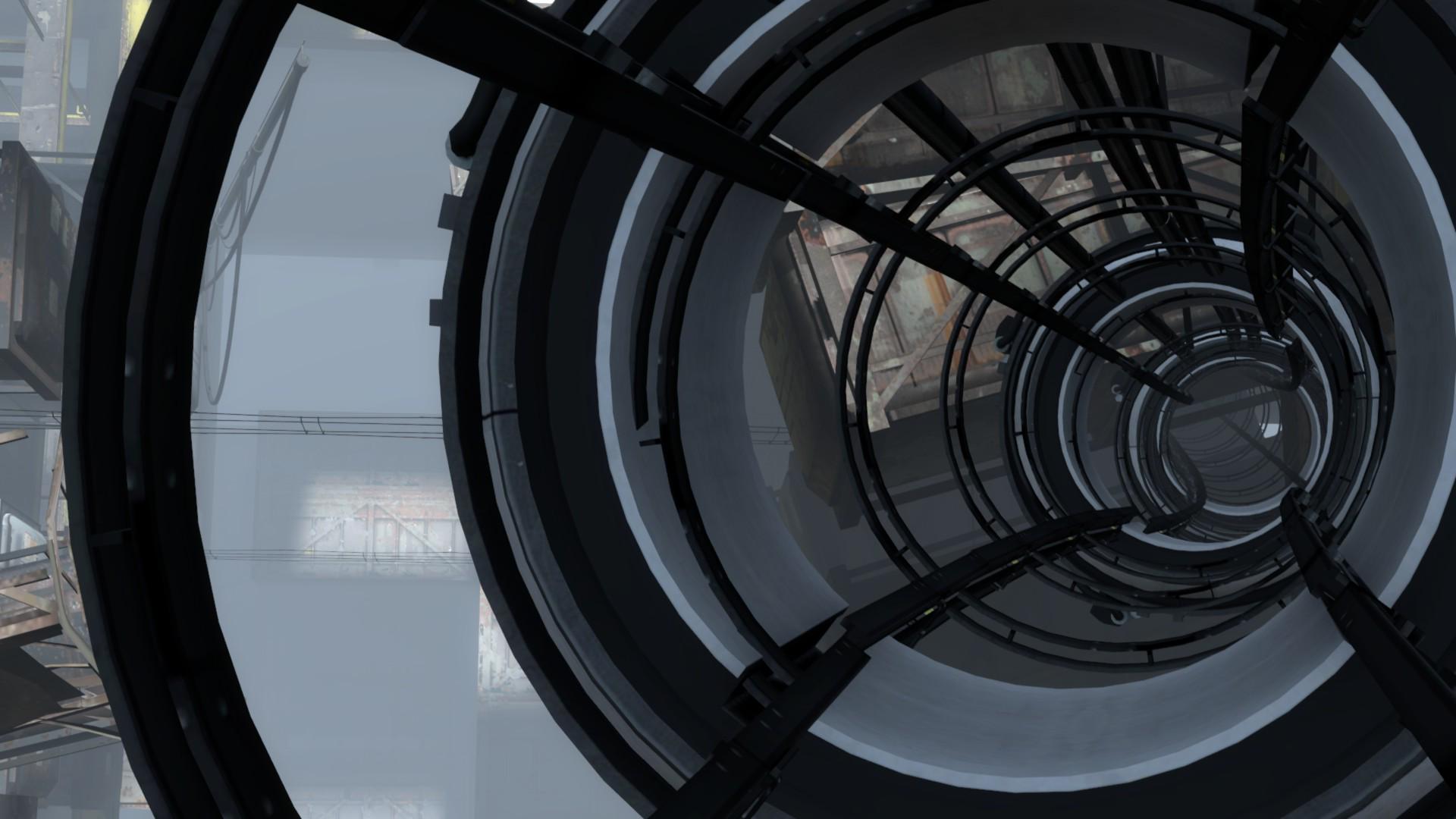 Portal 2_0015_JTC.png