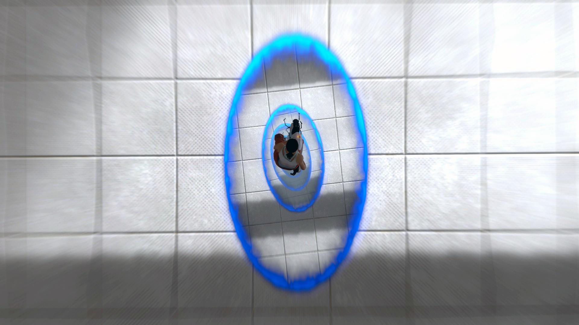 Portal 2_0025_JTC.png