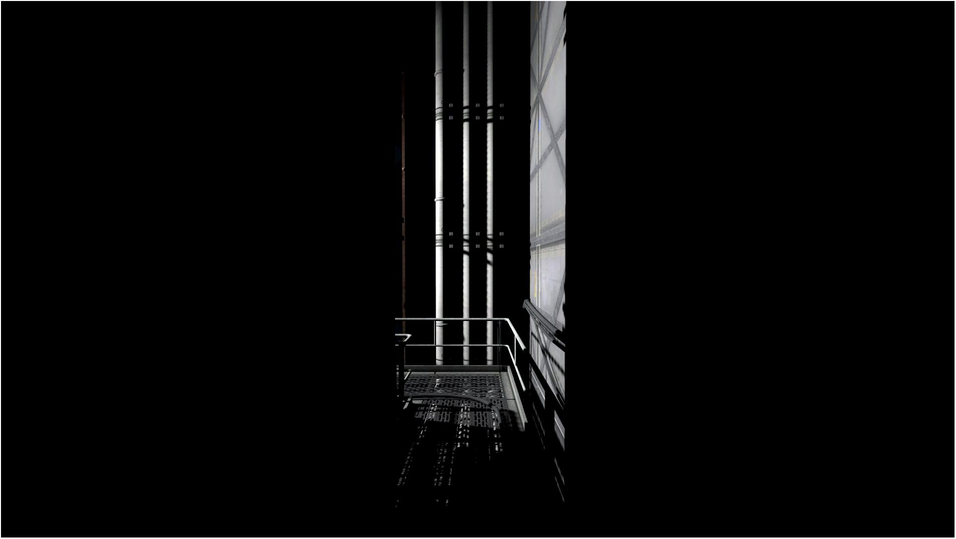 Portal 2_0032_JTC.png