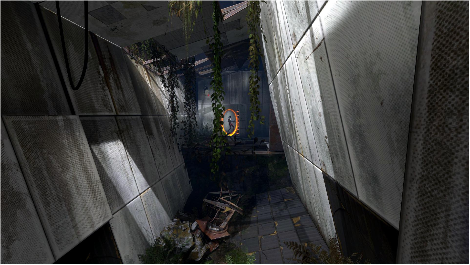 Portal 2_0031_JTC.png