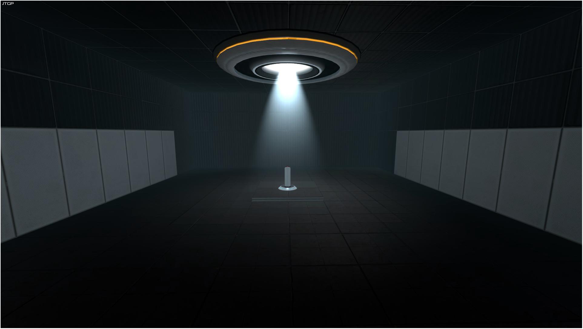 Portal 2_0034_JTC.png