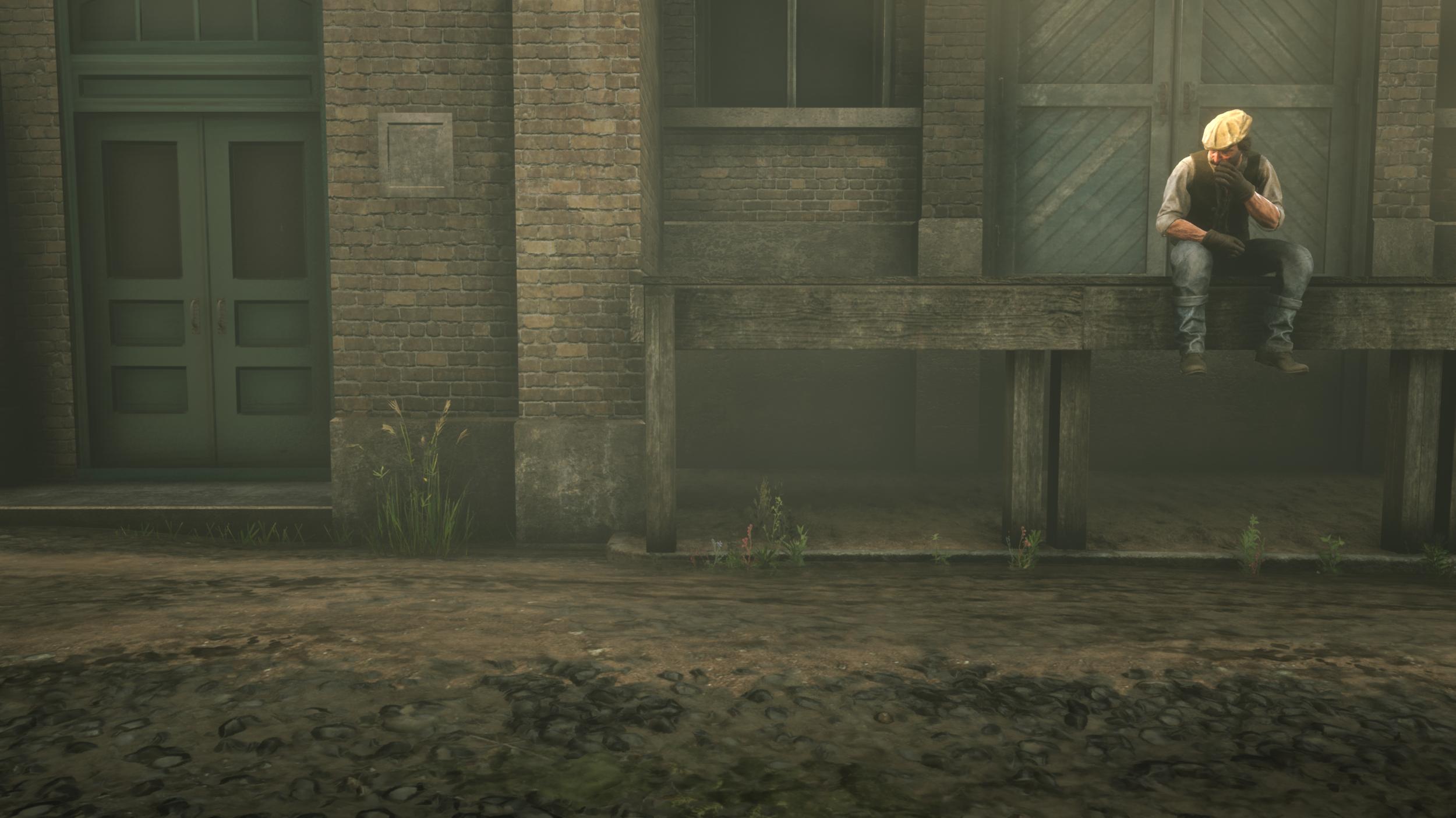 Read Dead Redemption 2_XBOX_0011_JTC.png