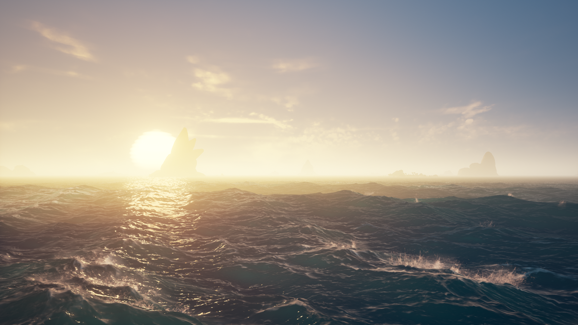 Sea of Thieves_BETA_0006_JTC.png