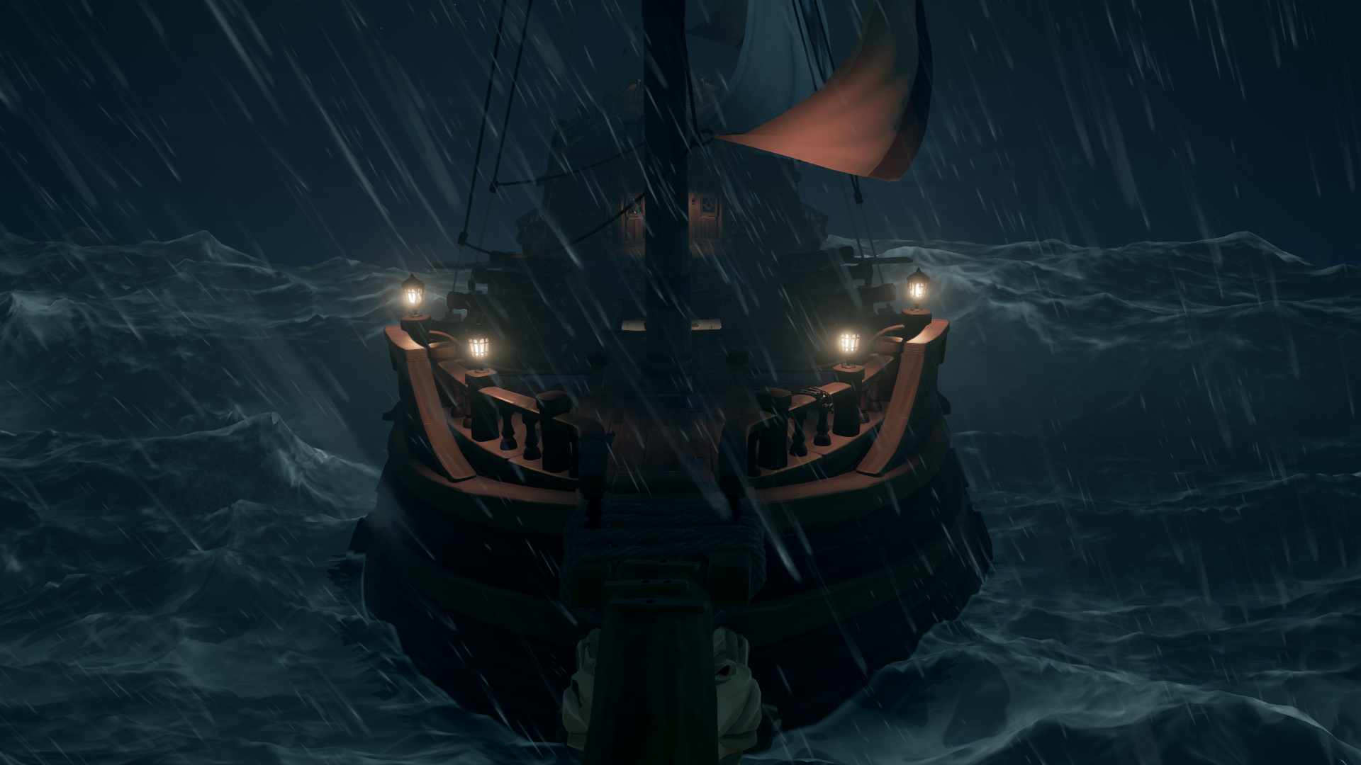 Sea of Thieves_BETA_0014_JTC.png