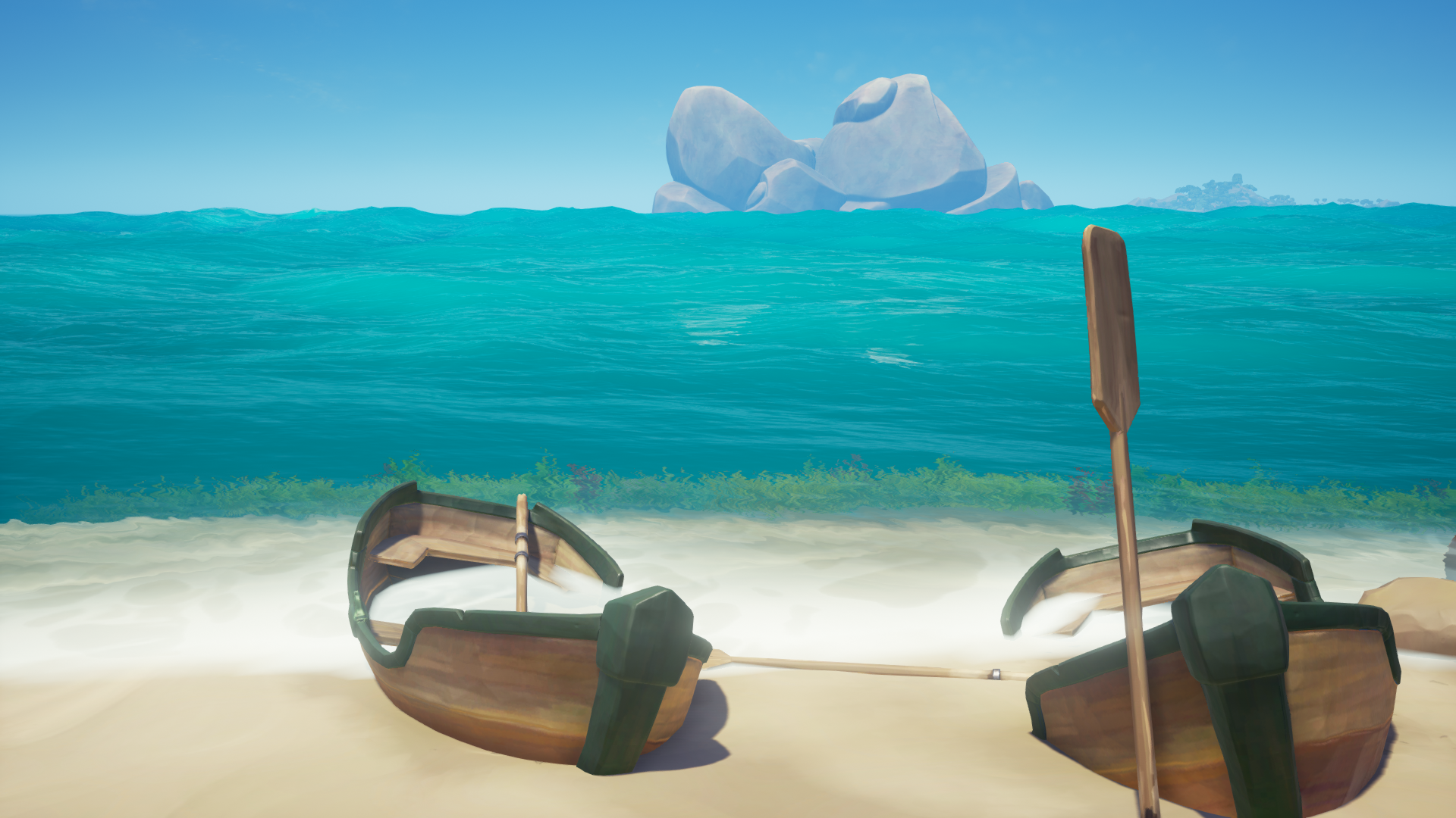 Sea of Thieves_0003_JTC.png