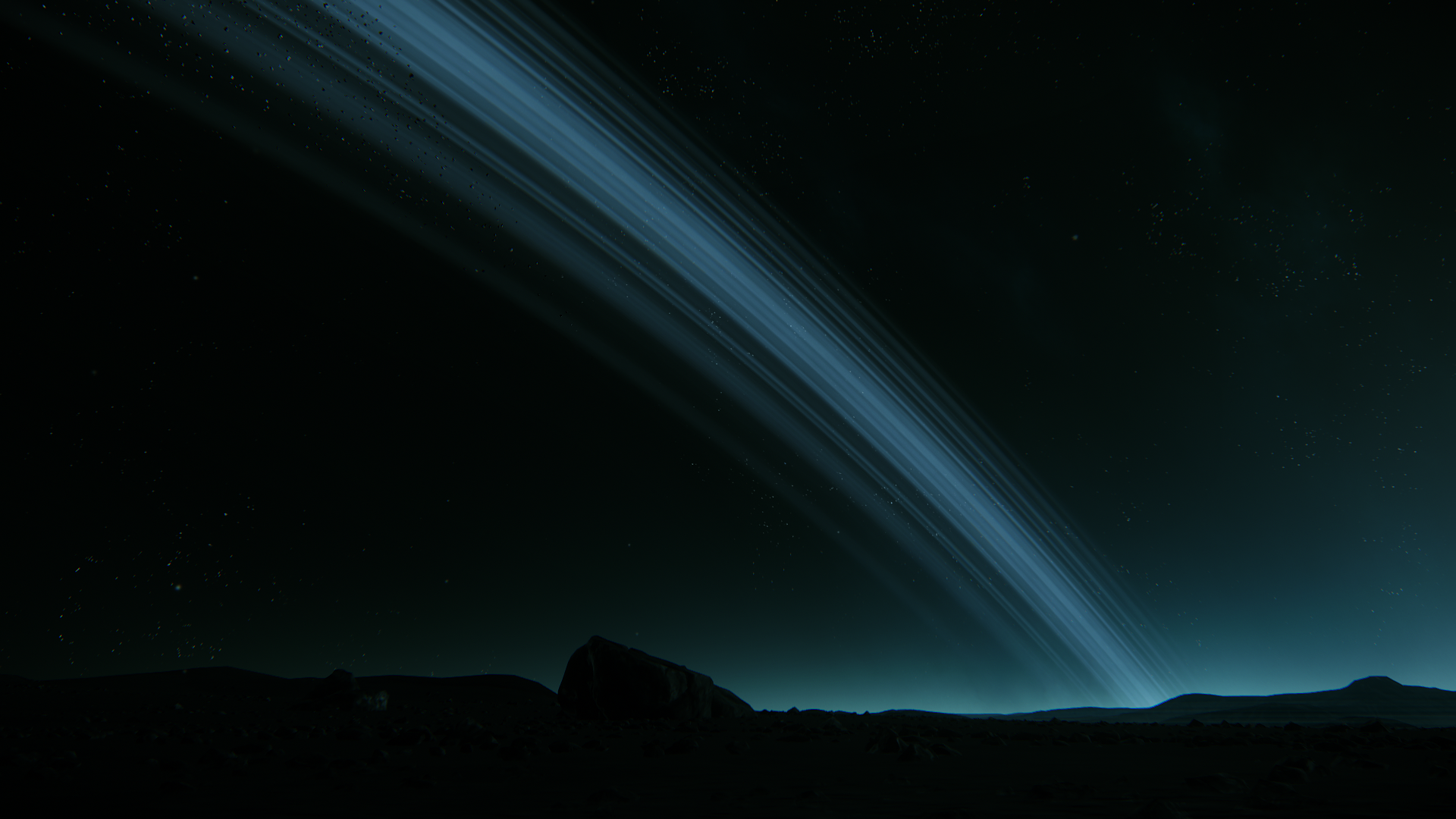 Star Citizen_0057_JTC.png