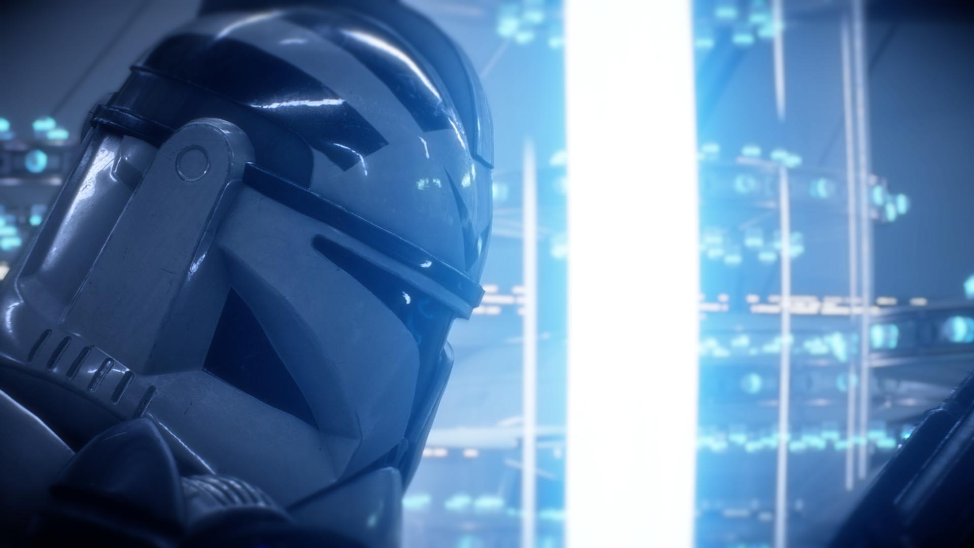 Star Wars Battlefront 2_Ansel_0015_JTC.png
