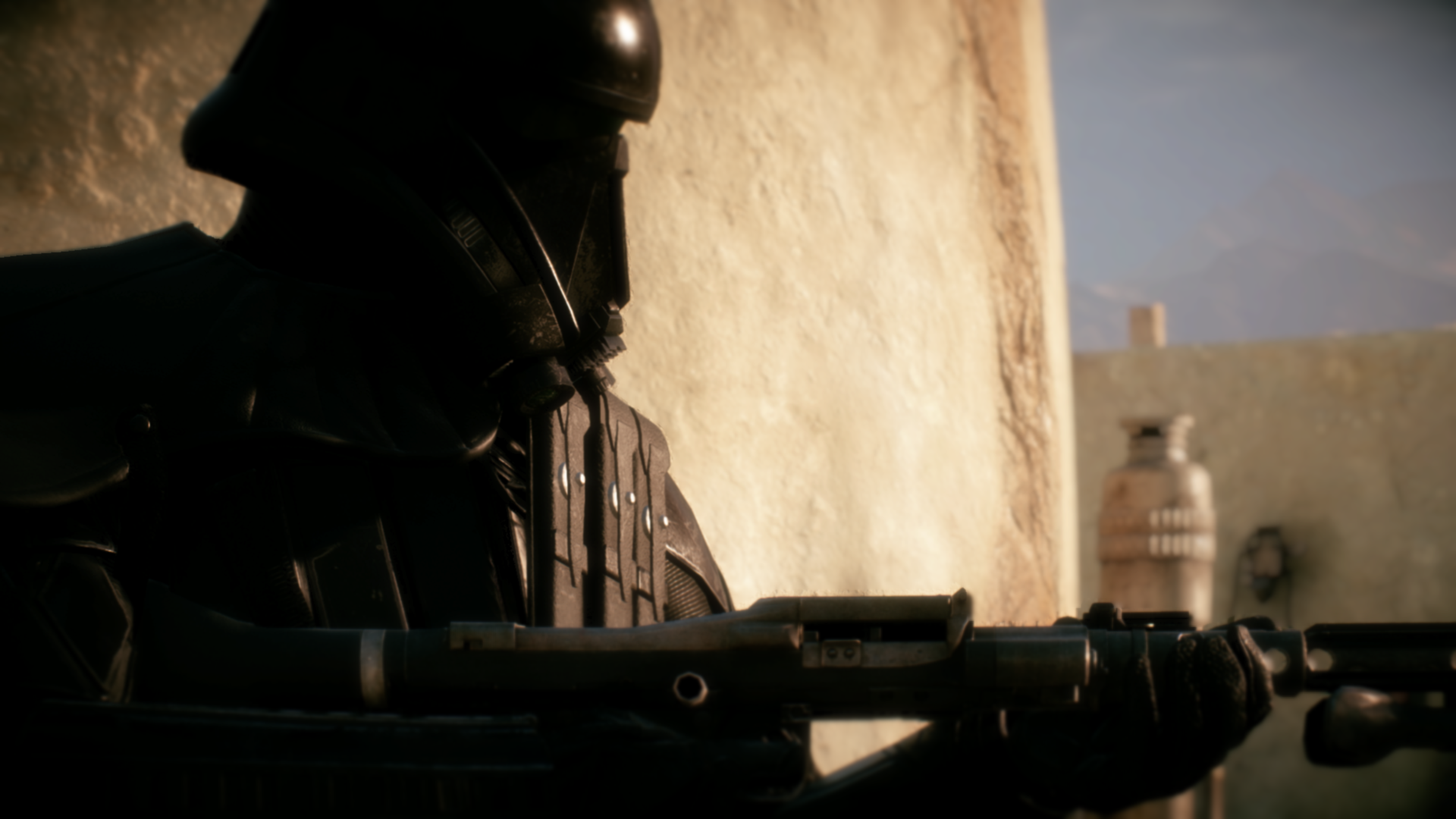 Star Wars Battlefront 2_Ansel_0027_JTC.png