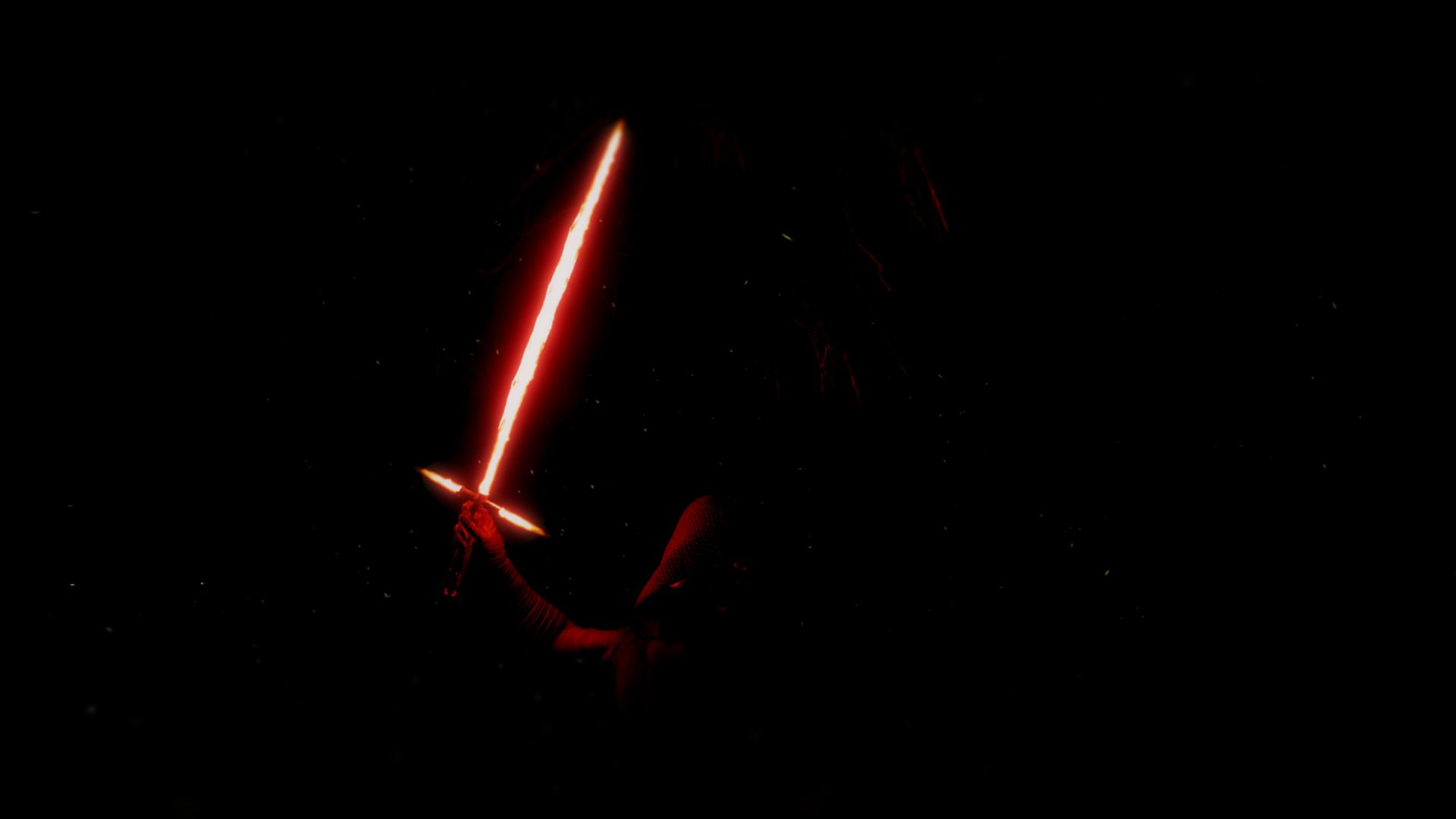 Star Wars Battlefront 2_Ansel_0030_JTC.png