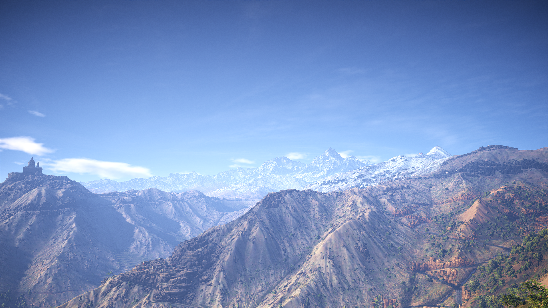 Tom Clancy's Ghost Recon Wildlands_0005_JTC.png