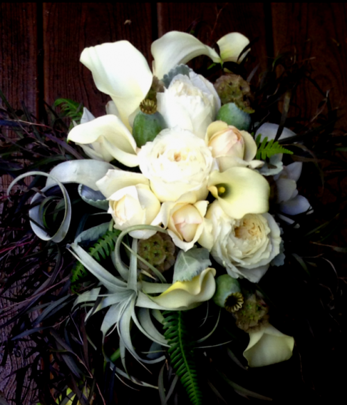 deborah-wedding-bouquet-e1441582361180.png