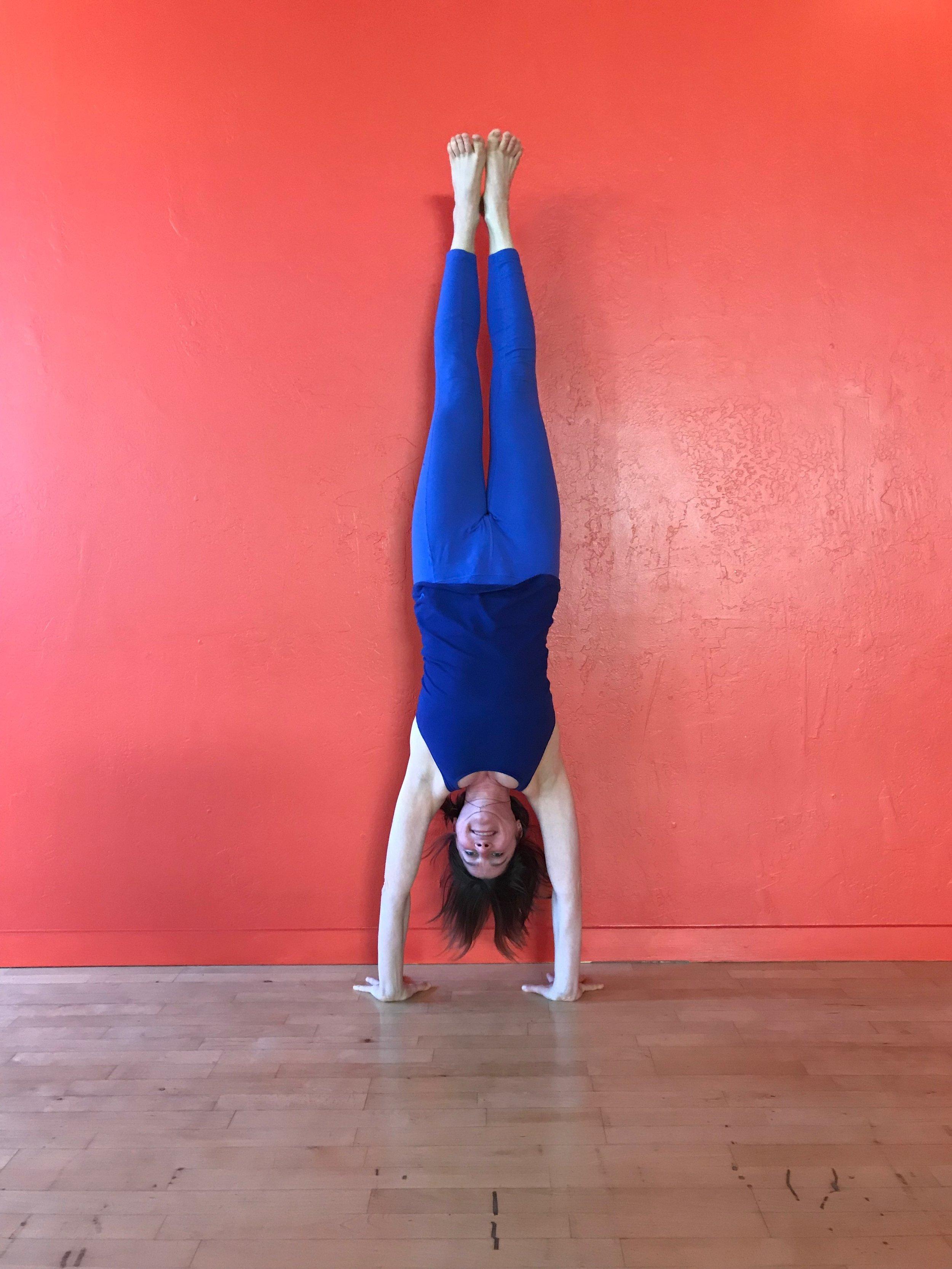 Handstand 5.JPG