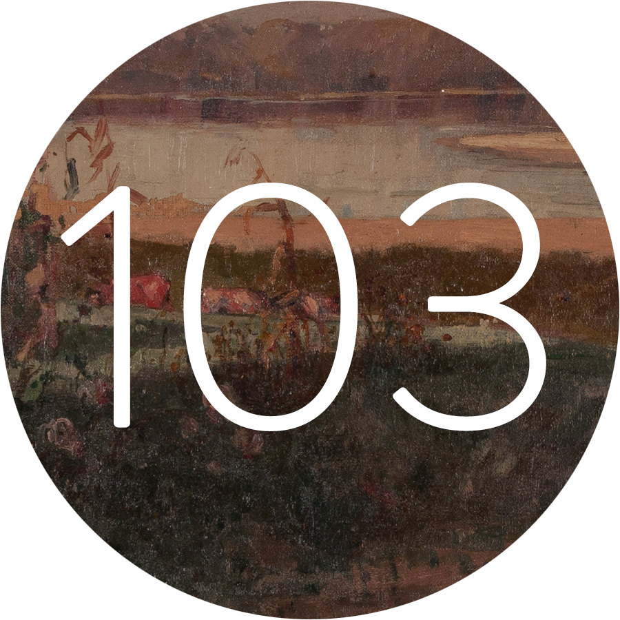 103 Collection overview.jpg
